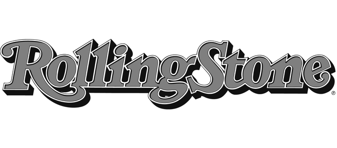 Rolling-Stone-Review.jpg