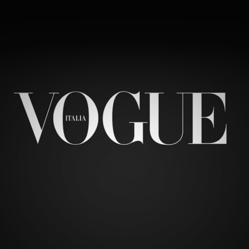 Vogue Italy.png