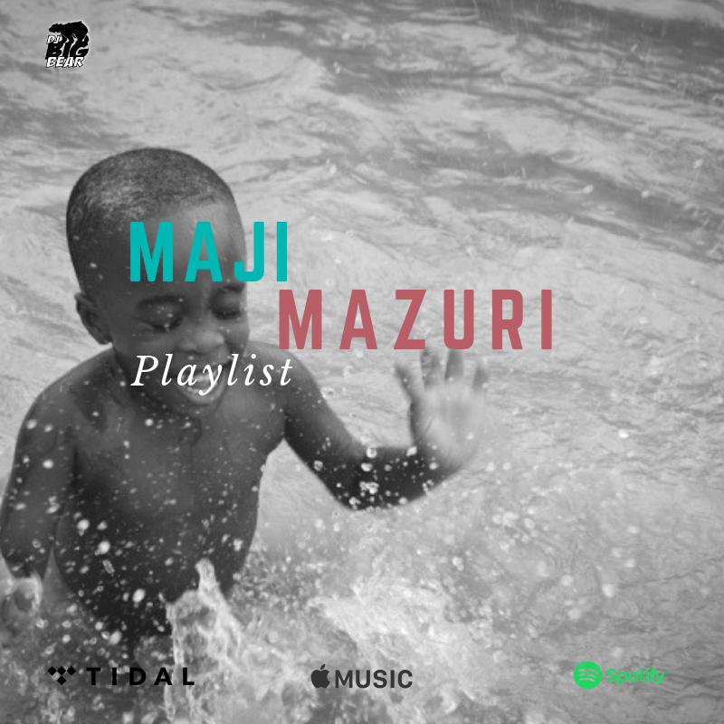 MAJI MAZURI 2.png