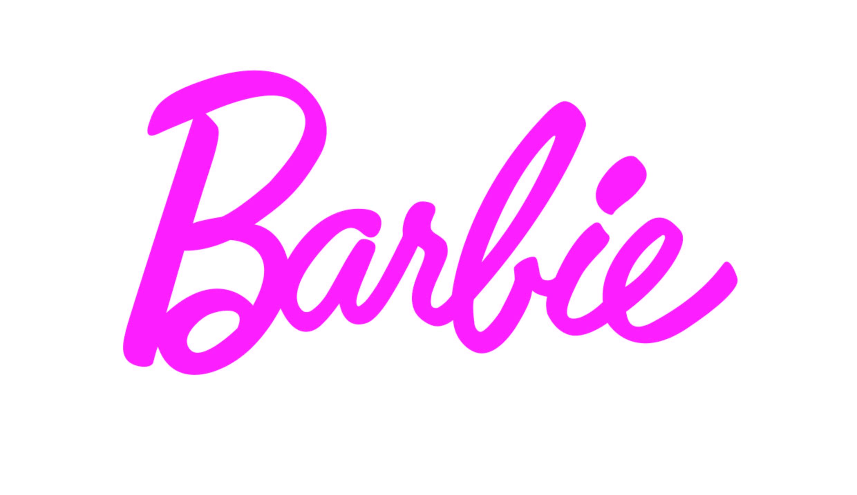 LOGO BARBIE PINK_SOLID-01.jpg