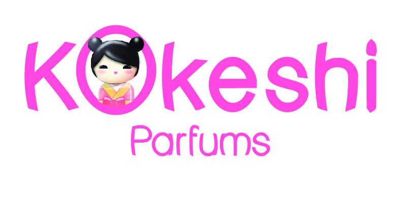 LOGO Lichee-Parfums.jpg
