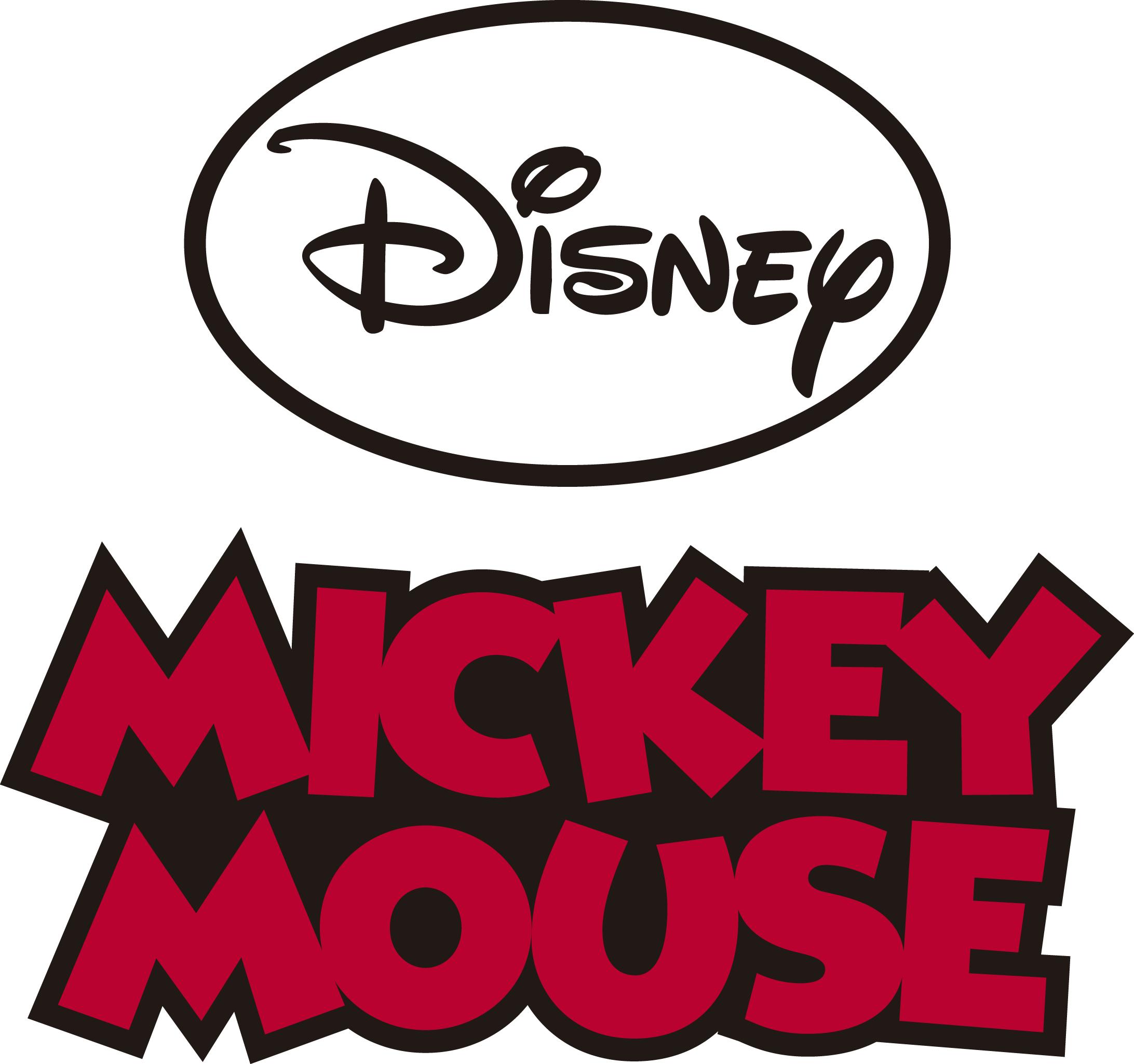 Logo mickey_2.jpg