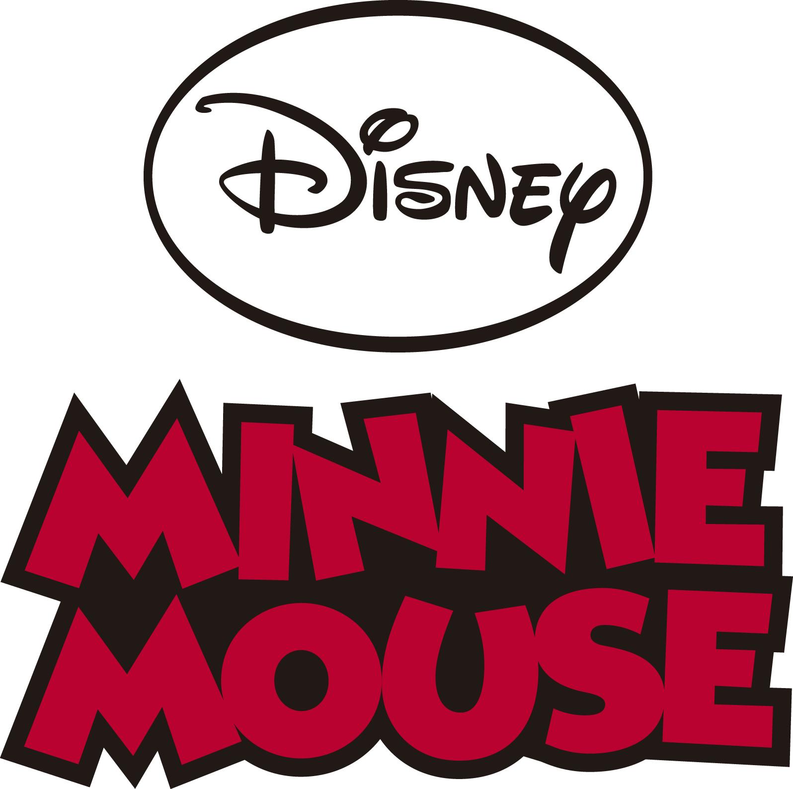 Logo Minnie logo 2.jpg
