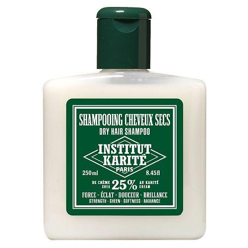 Dry Hair Shampoo.jpg