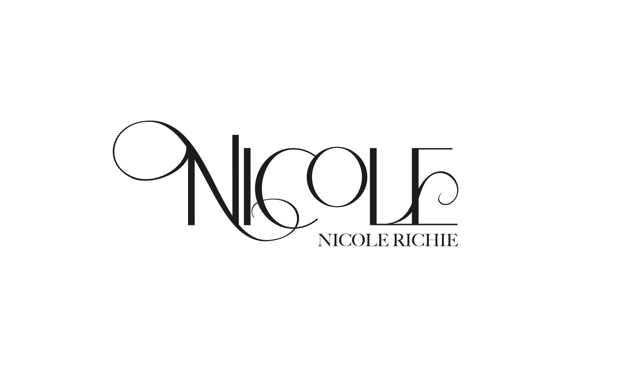 Nicole Richie.jpg