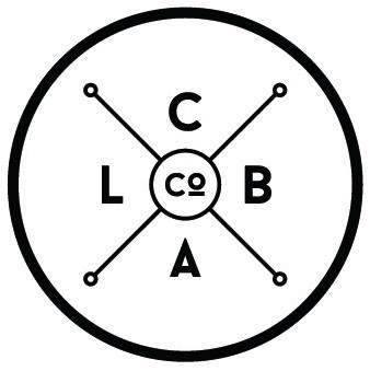 Clab&Co.jpg