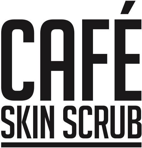 CafeSkinScrubLogo.jpg