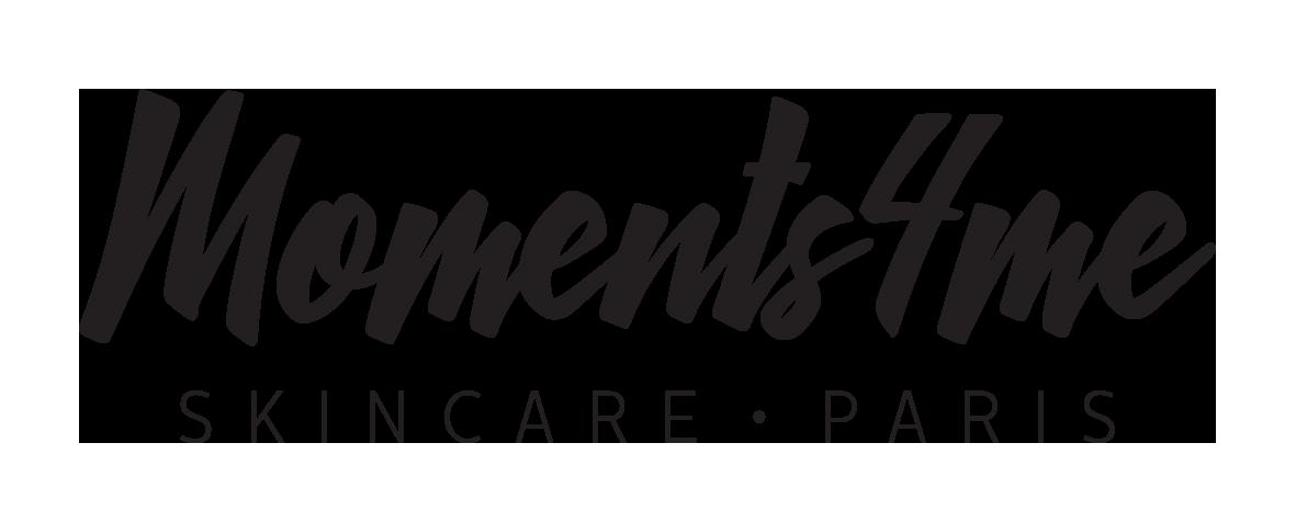 LogotipoMomentsParis.png