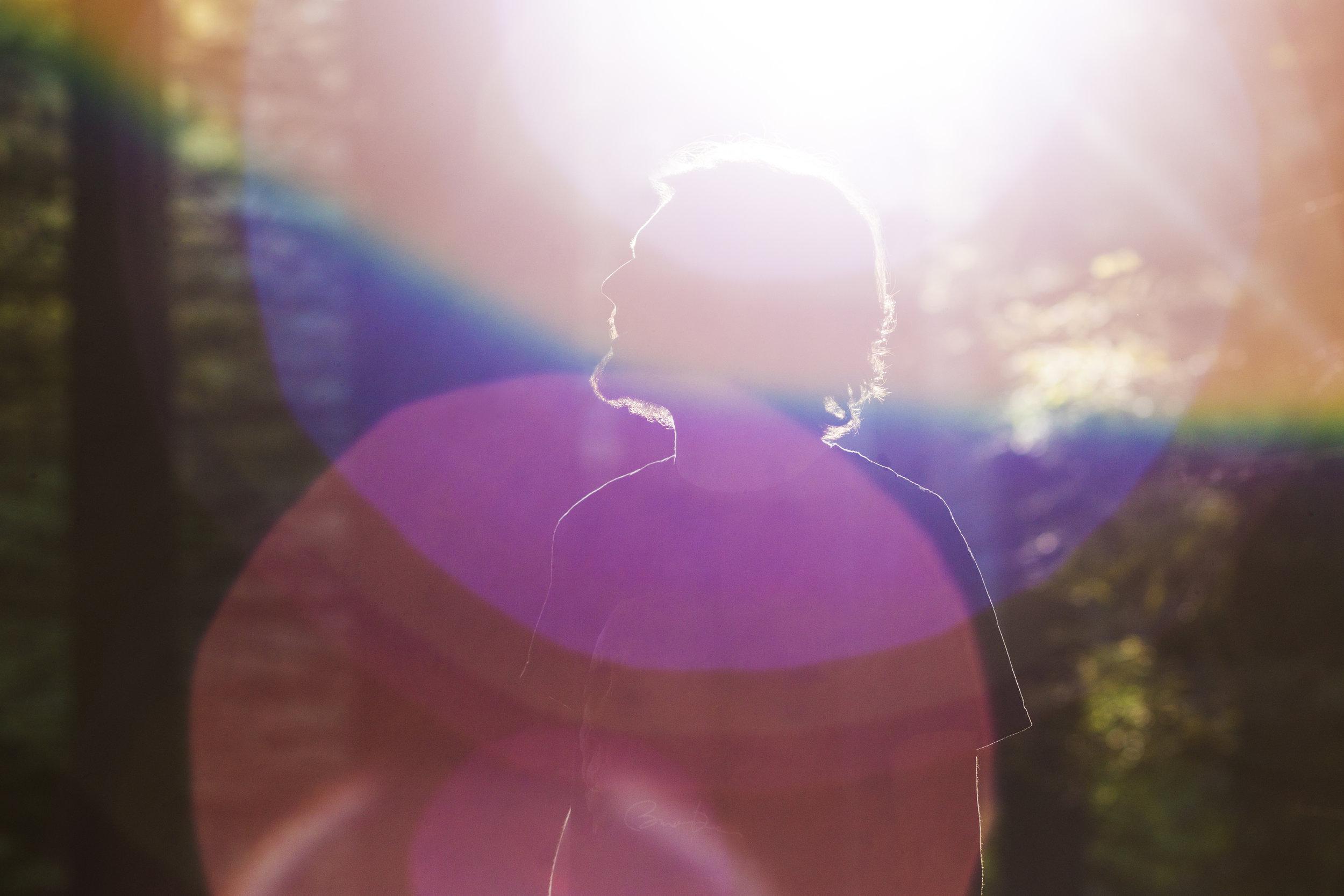 Rainbow Ben copy.jpg