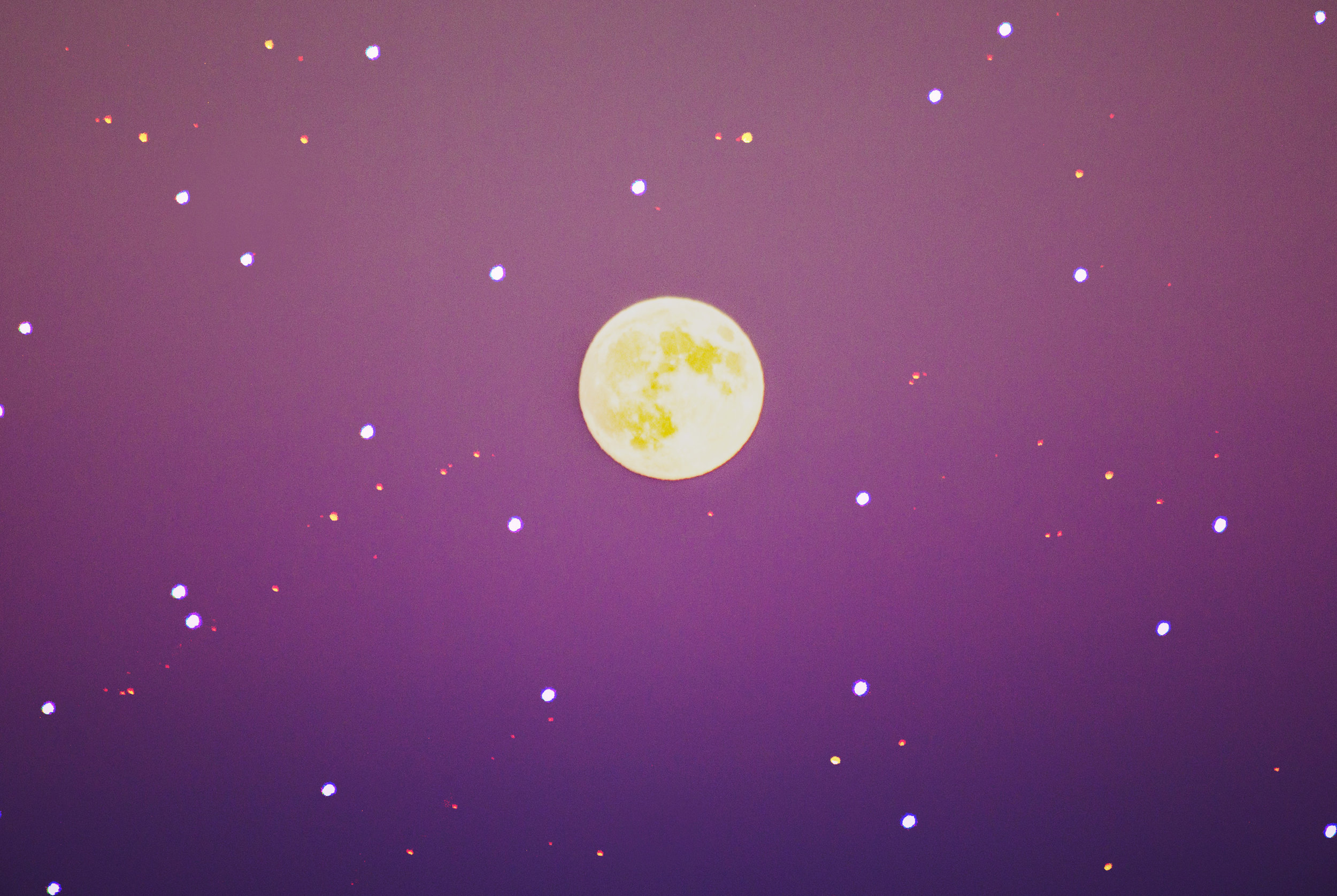 Moon and stars copy.jpg