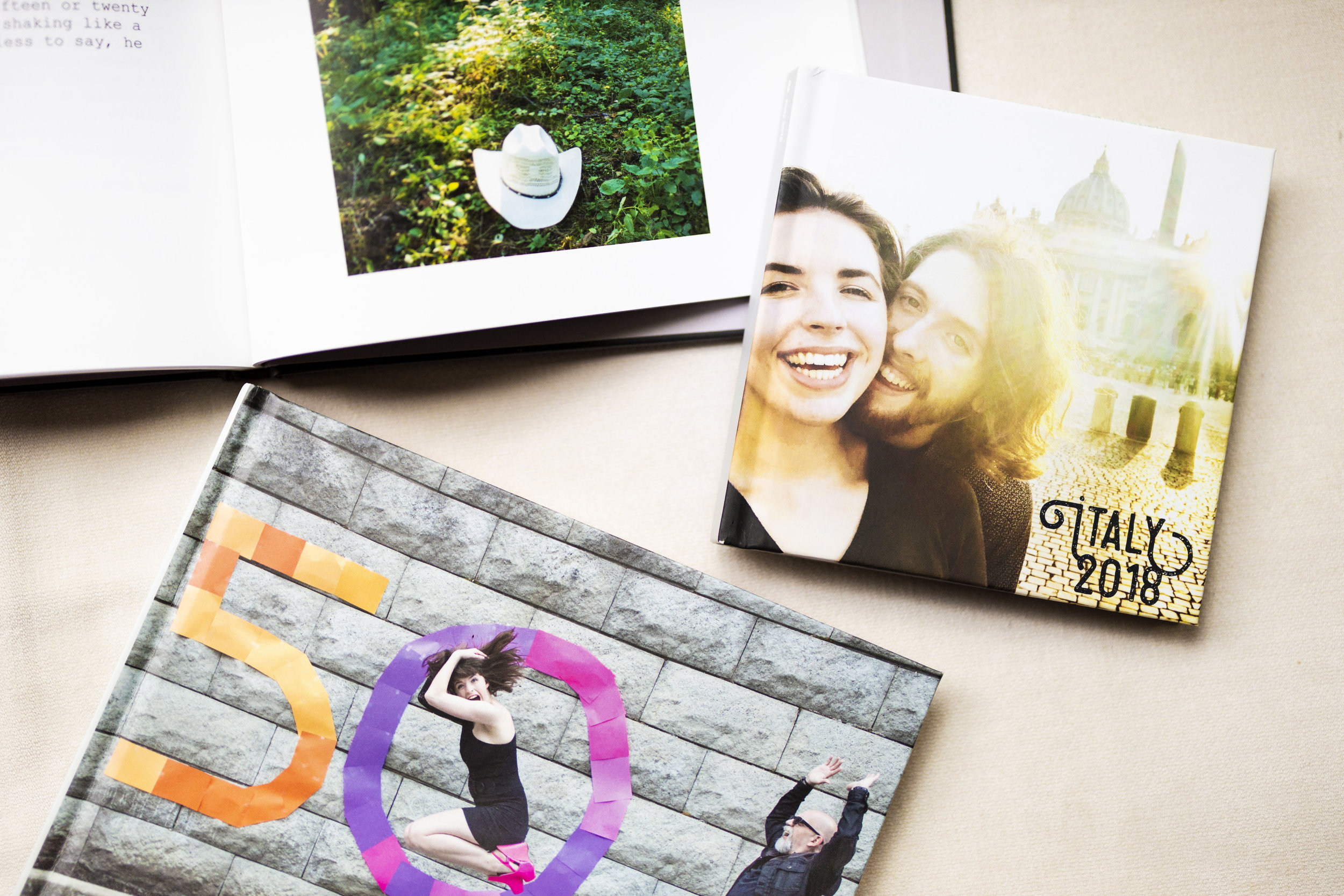 photo books sofia angelina photography.jpg