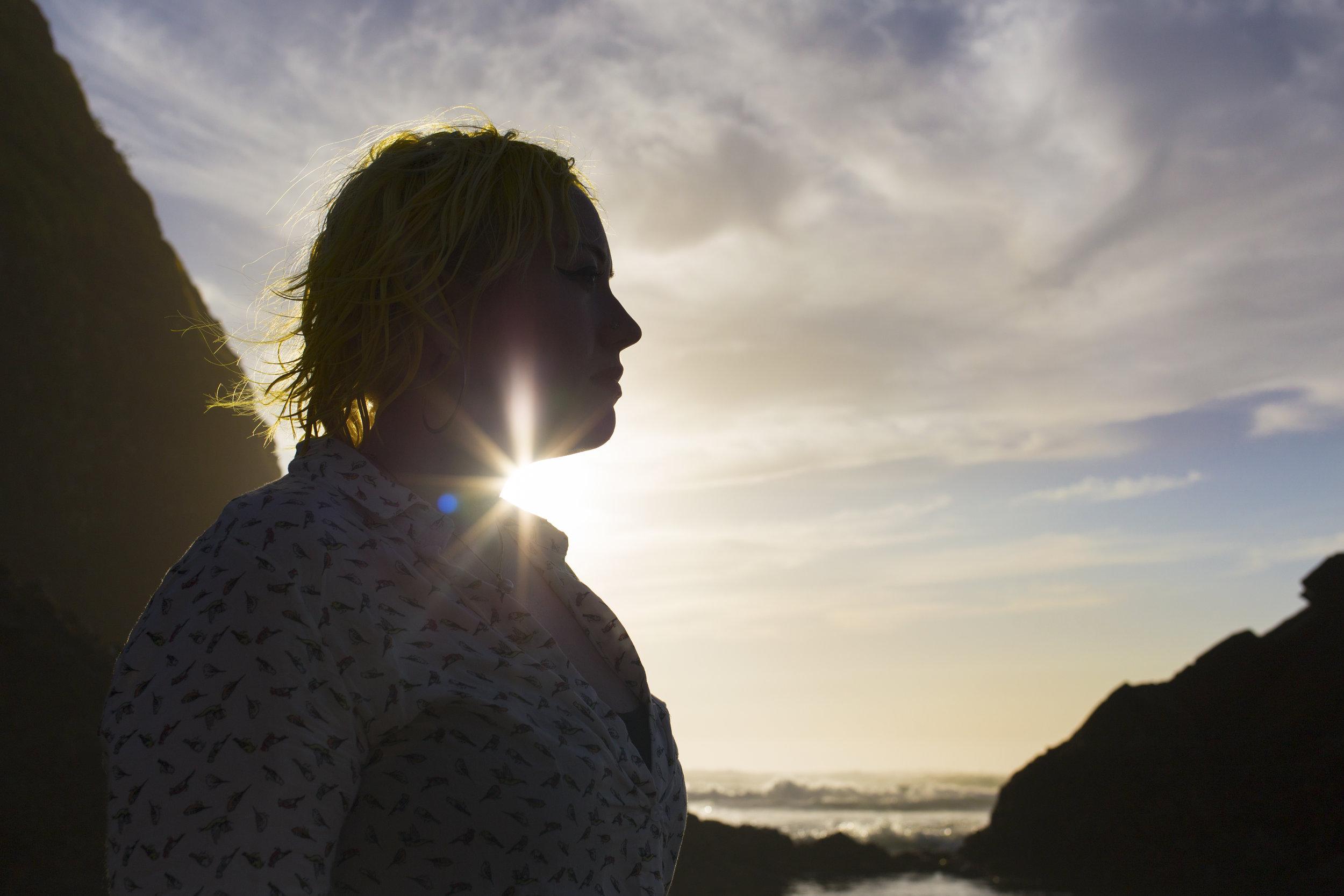 Sofia Angelina Photography Canon Beach Portrait Session.jpg