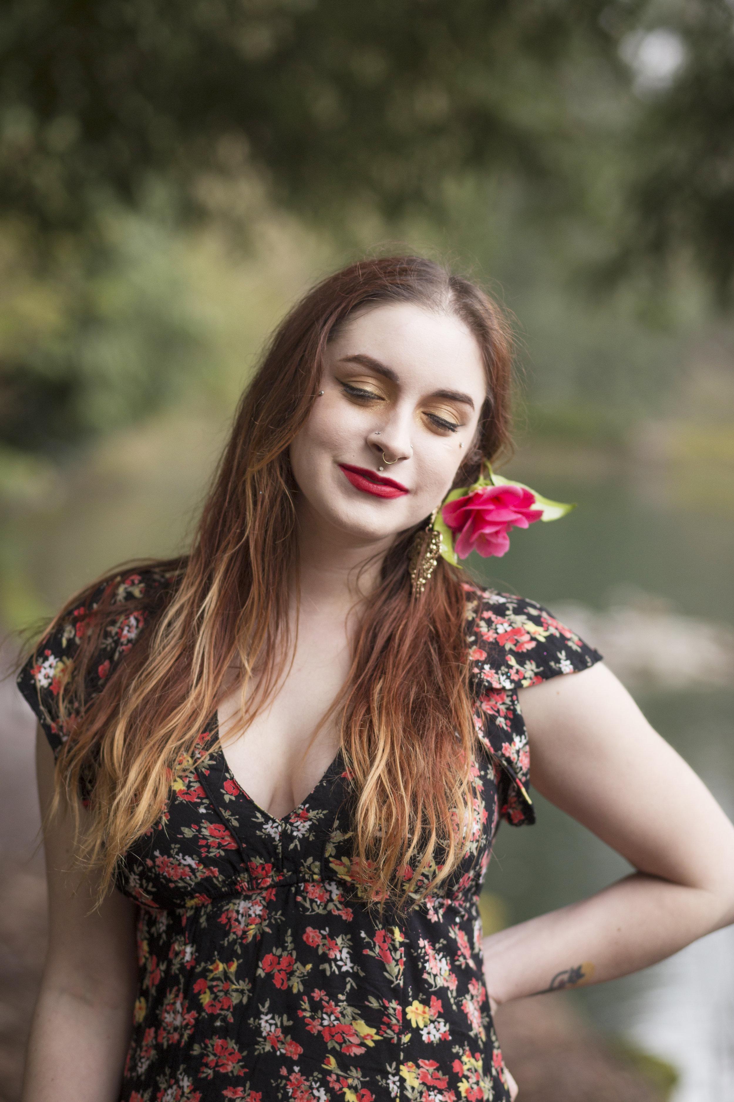 Sofia Angelina Photography E Portland Portrait.jpg