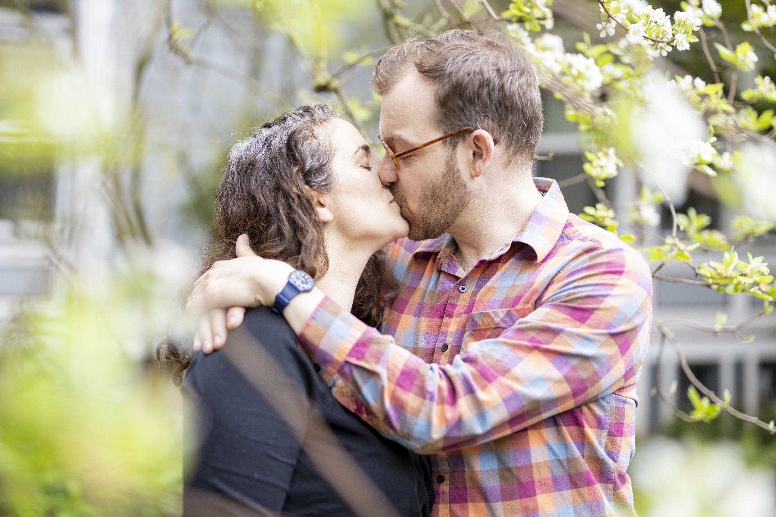 Sofia Angelina Photography PDX Couples