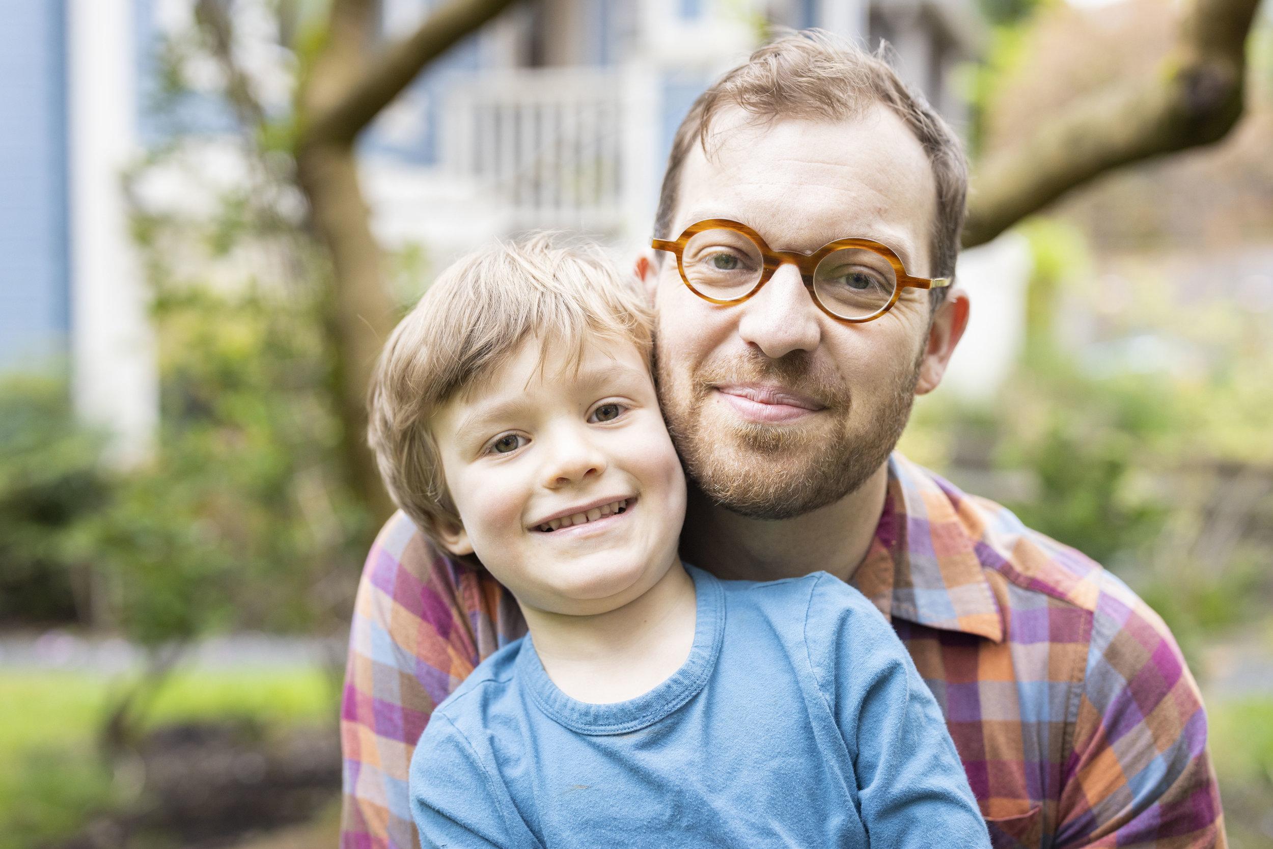 Sofia Angelina Photography At Home Family Session Portland Oreogn