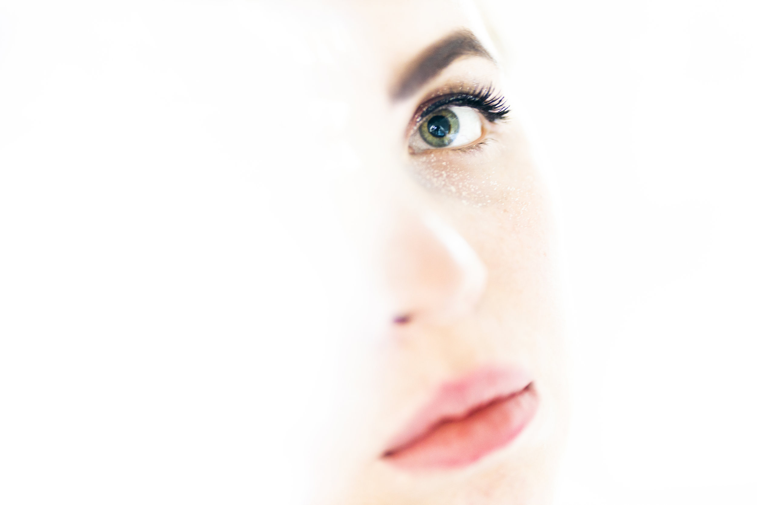 Sofia Angelina Photography Healing Session Self Portrait.JPG