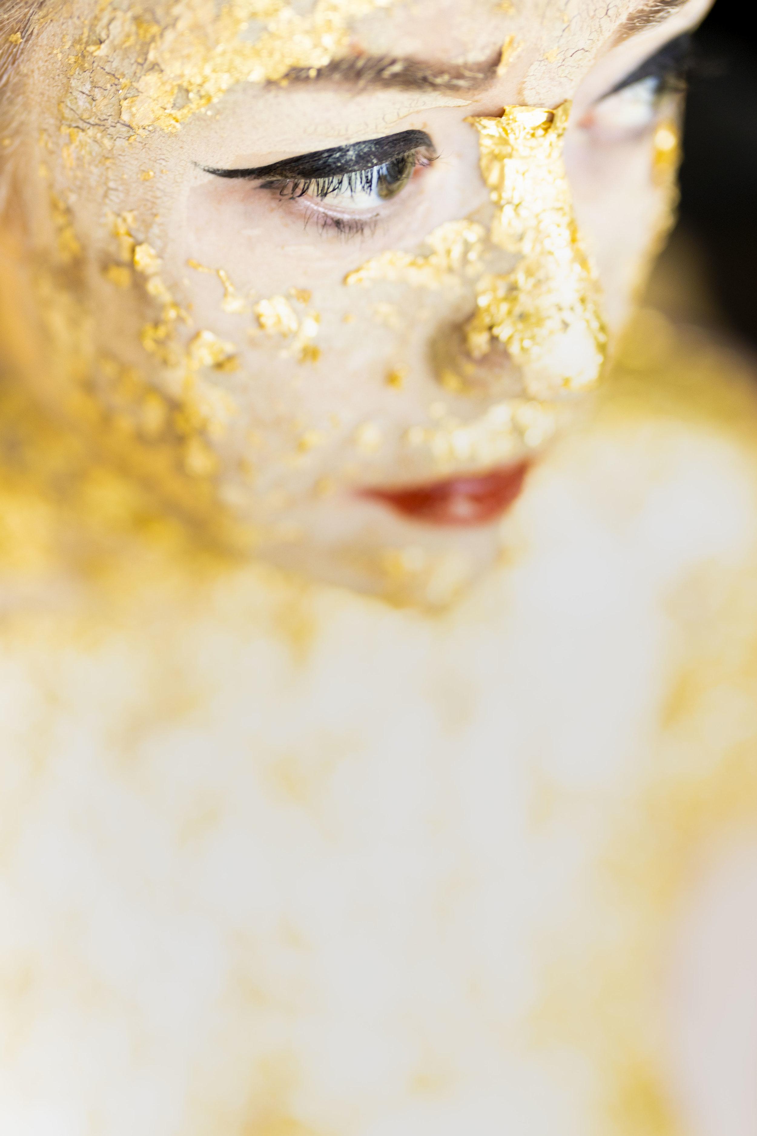 Sofia Angelina Photography Healing Photography Session Portland Oregon