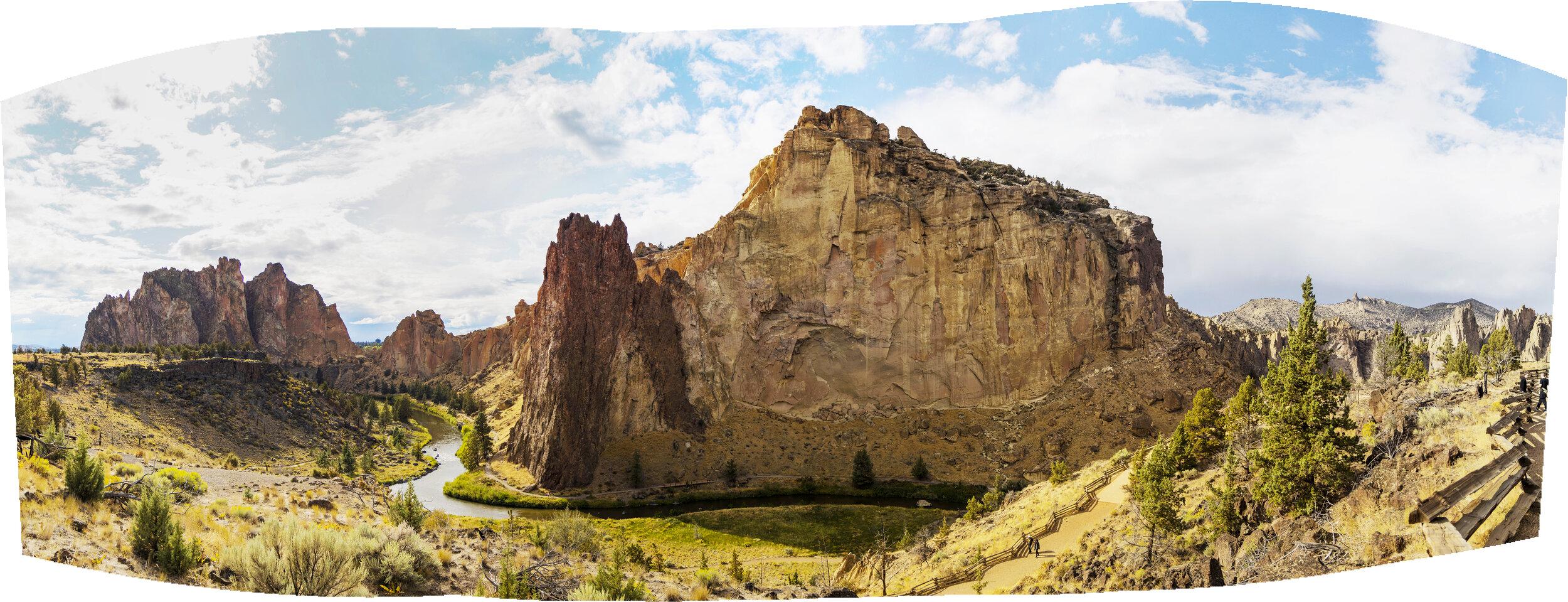 Smith Rock Panorama copy.jpg