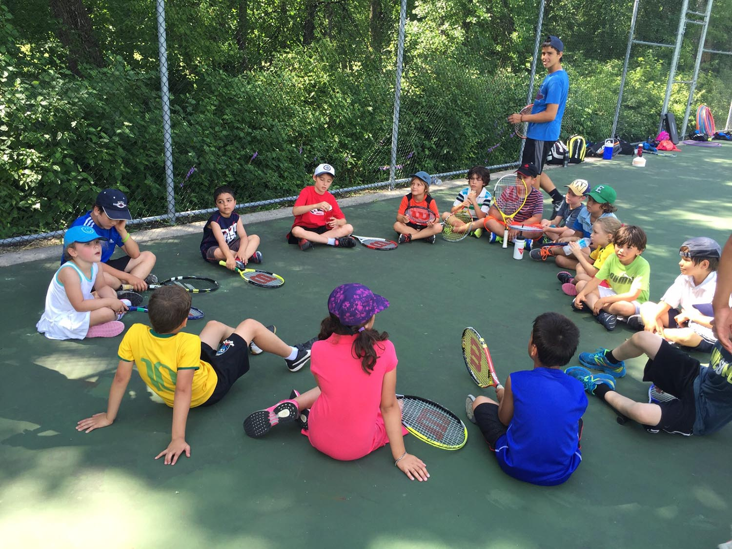 2016-Junior-Camps-IMG_2906.jpg