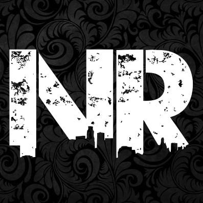 NeverRadio Never Radio