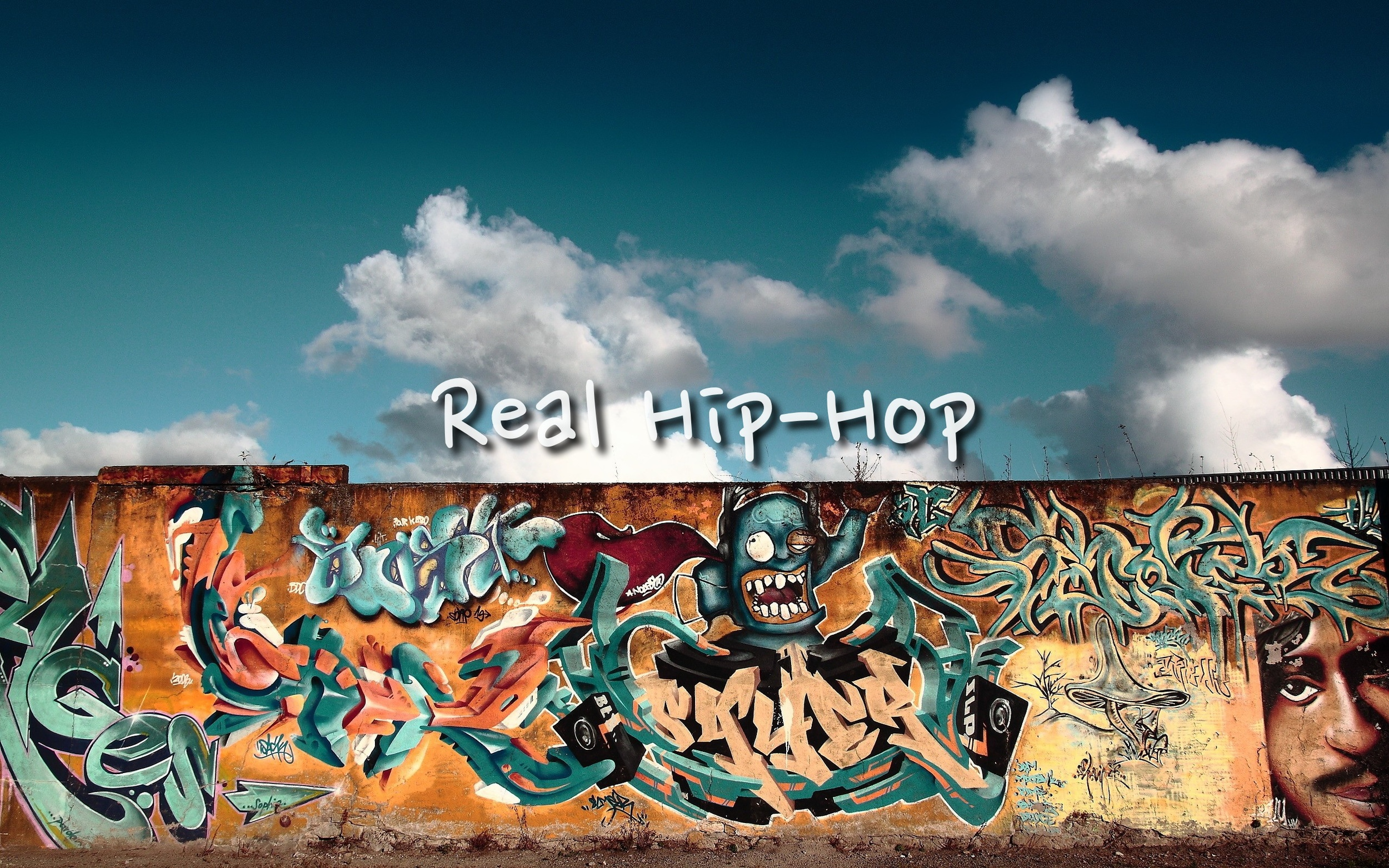 Hip Hop Playlist NeverRadio Never Radio