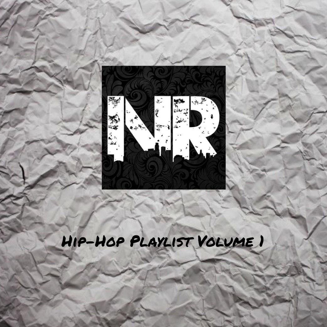 Hip-Hop Playlist Never Radio