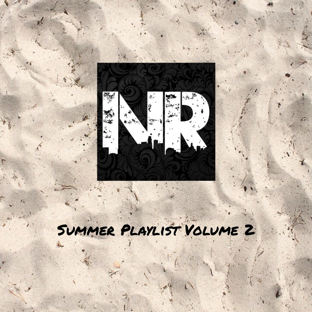 Summer Playlist Never Radio