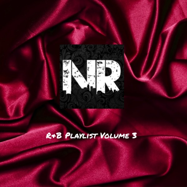 R&B Playlist Volume NeverRadio Never Radio