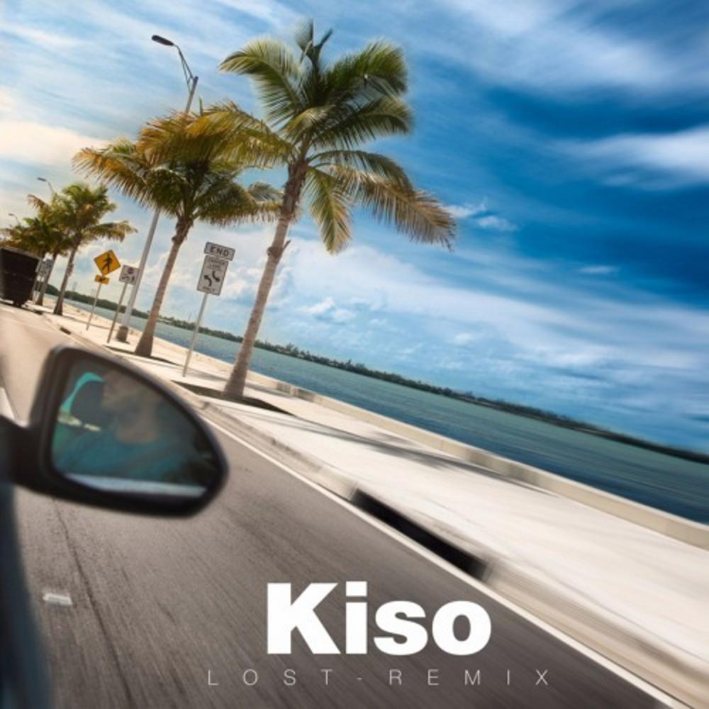 Kiso Lost