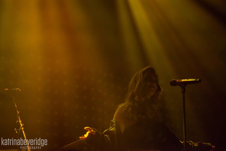Alina-Baraz-Imperial-Concert-Show-Live.jpg