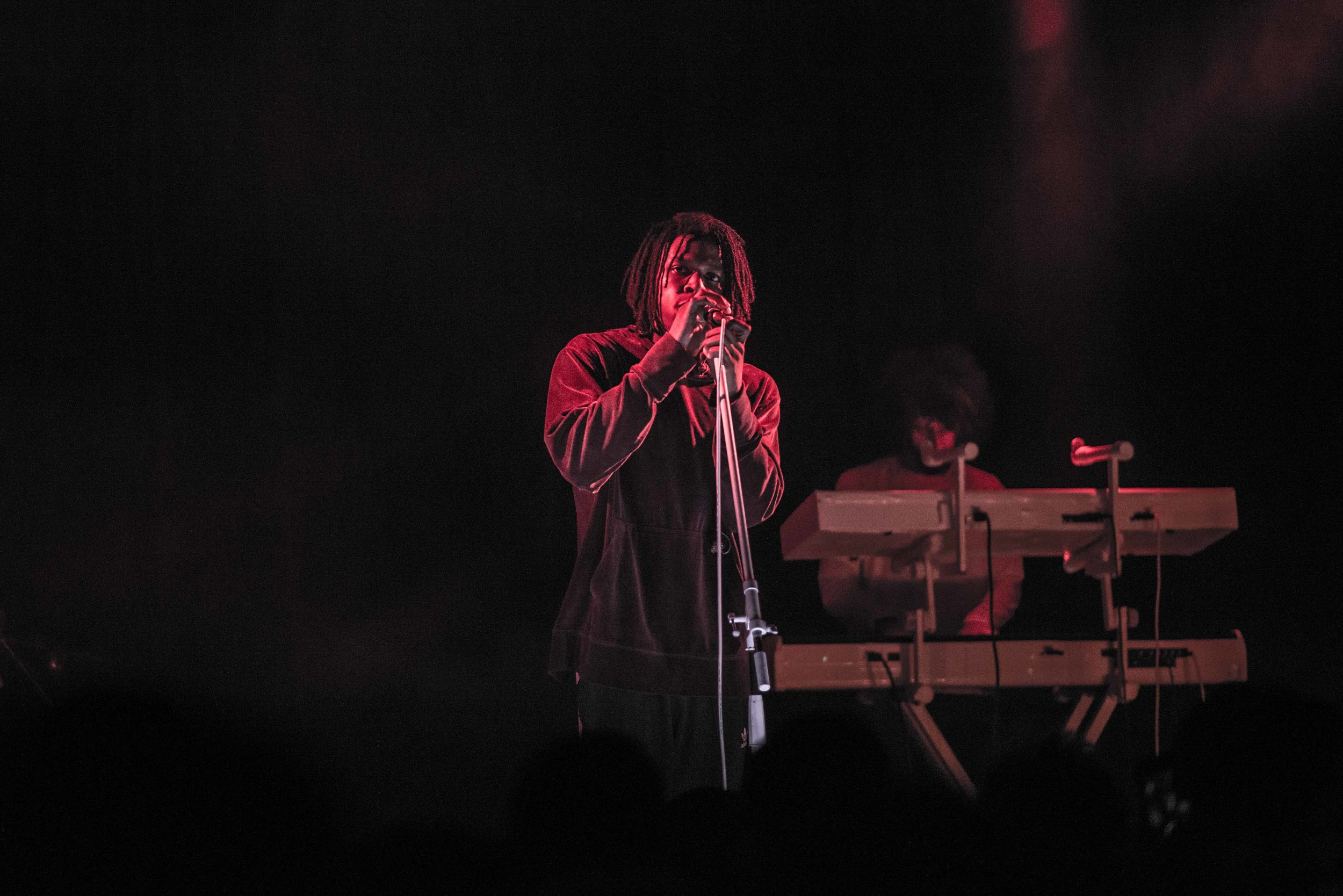 Daniel Caesar Crocodile Seattle.jpg