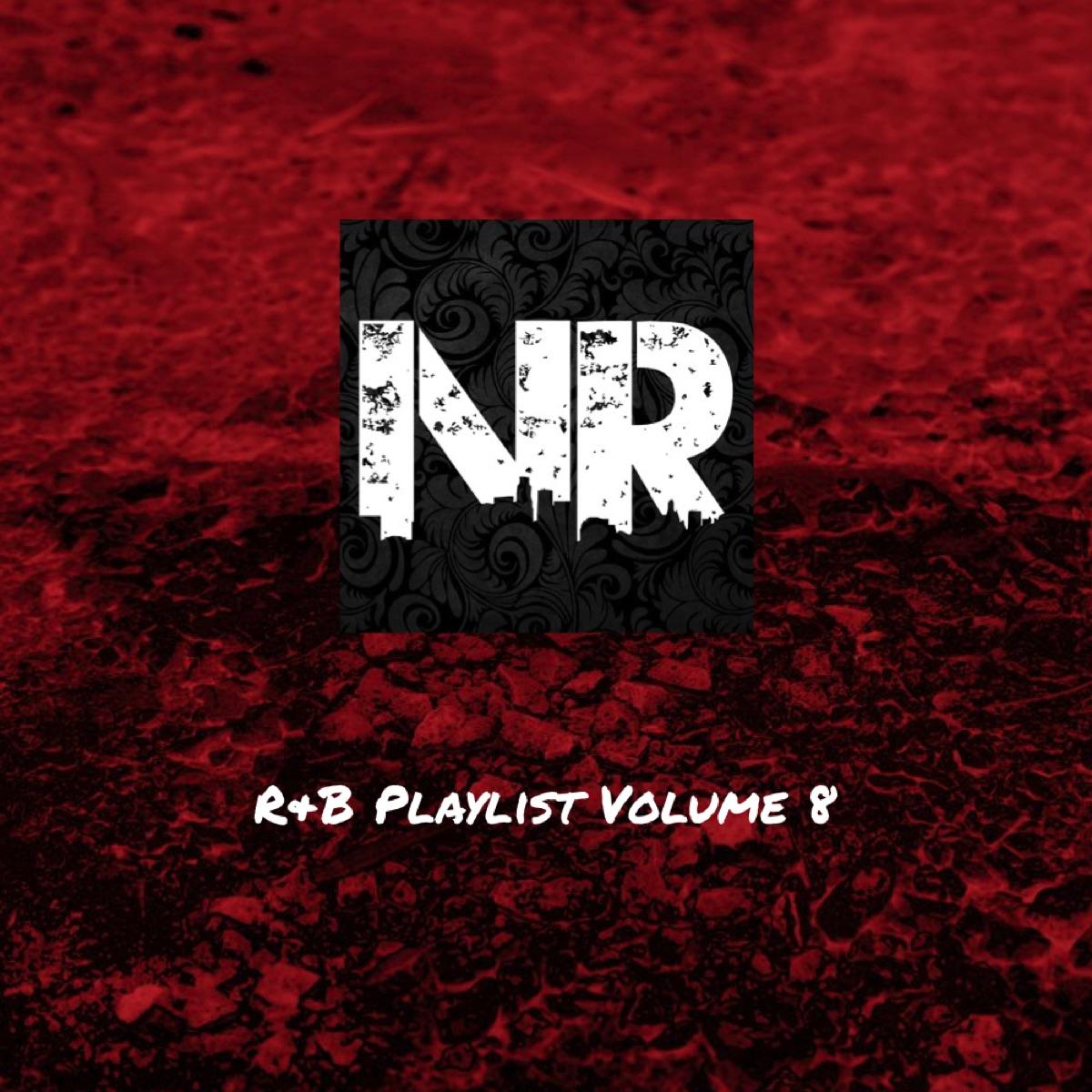 NeverRadio-rnb-playlist8.jpg