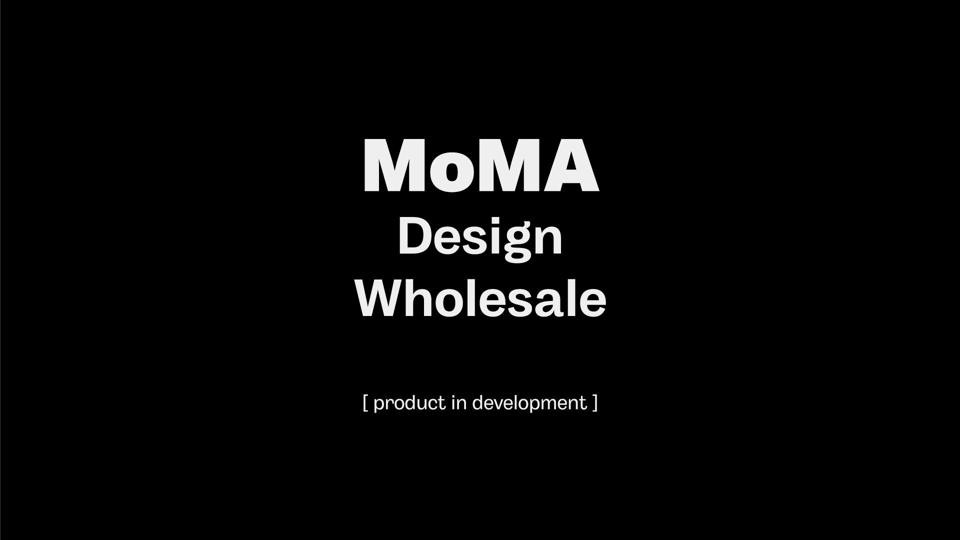 MoMA-Product-Loading-large.jpg