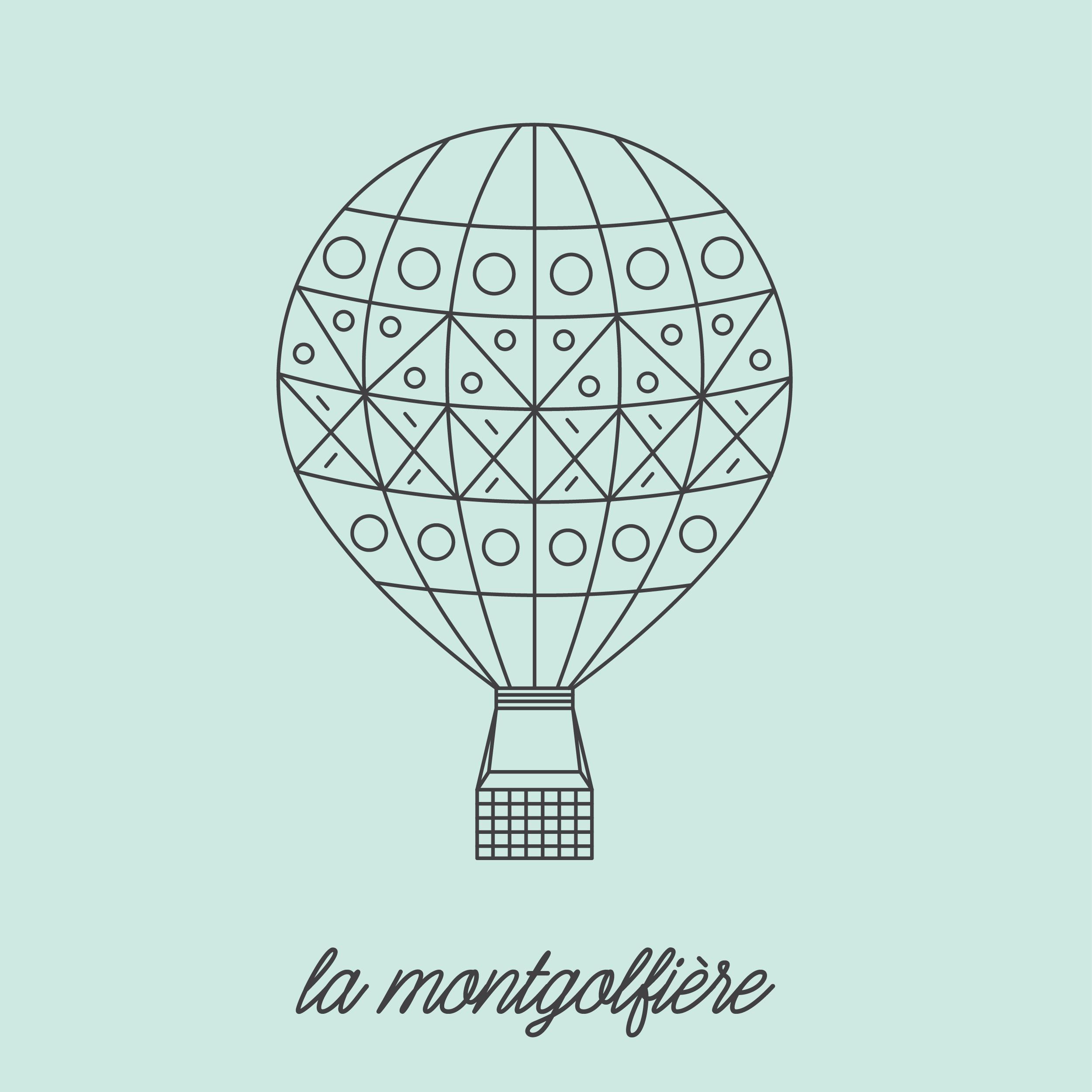 lamontagolfiere-10.jpg