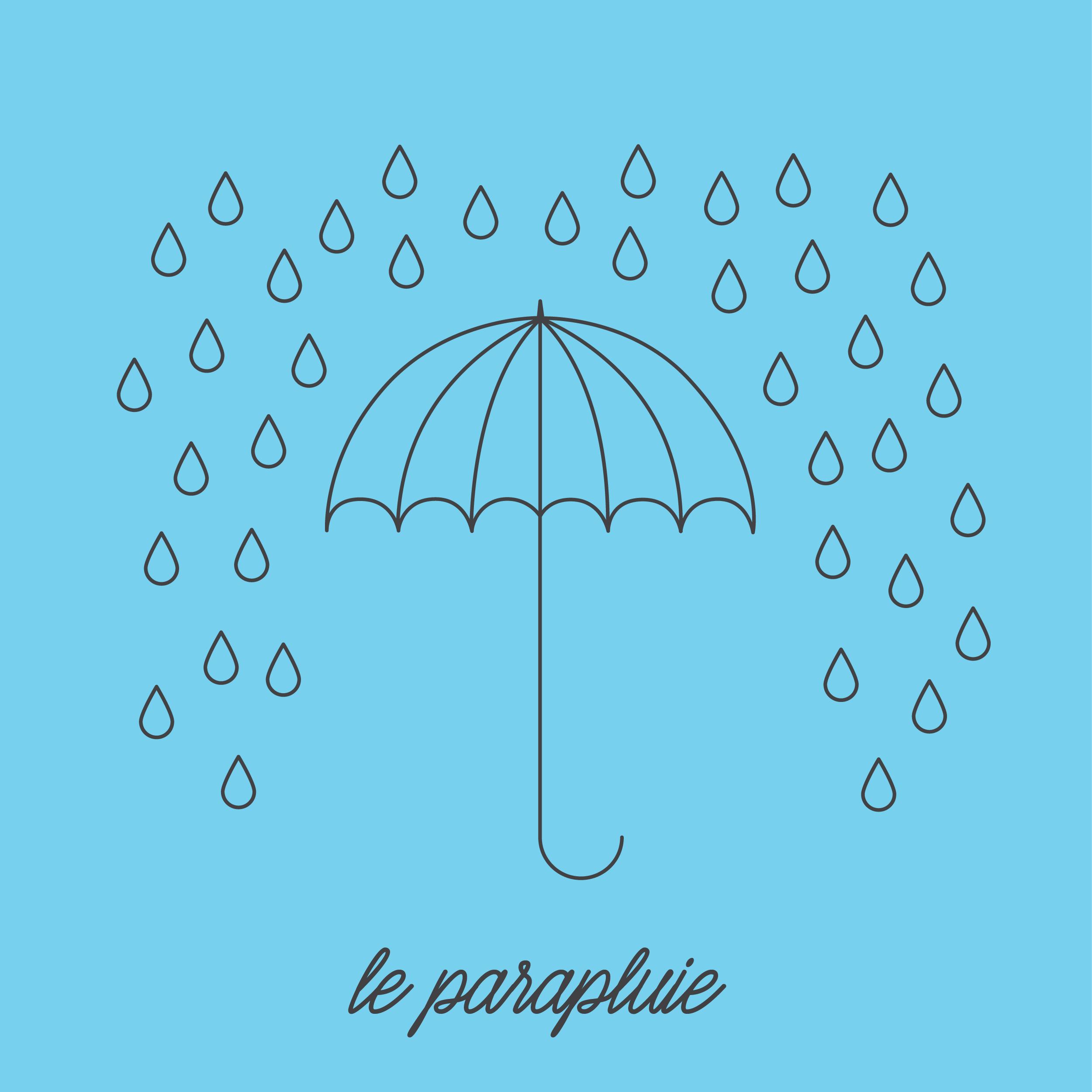 leparapluie-08-08.png