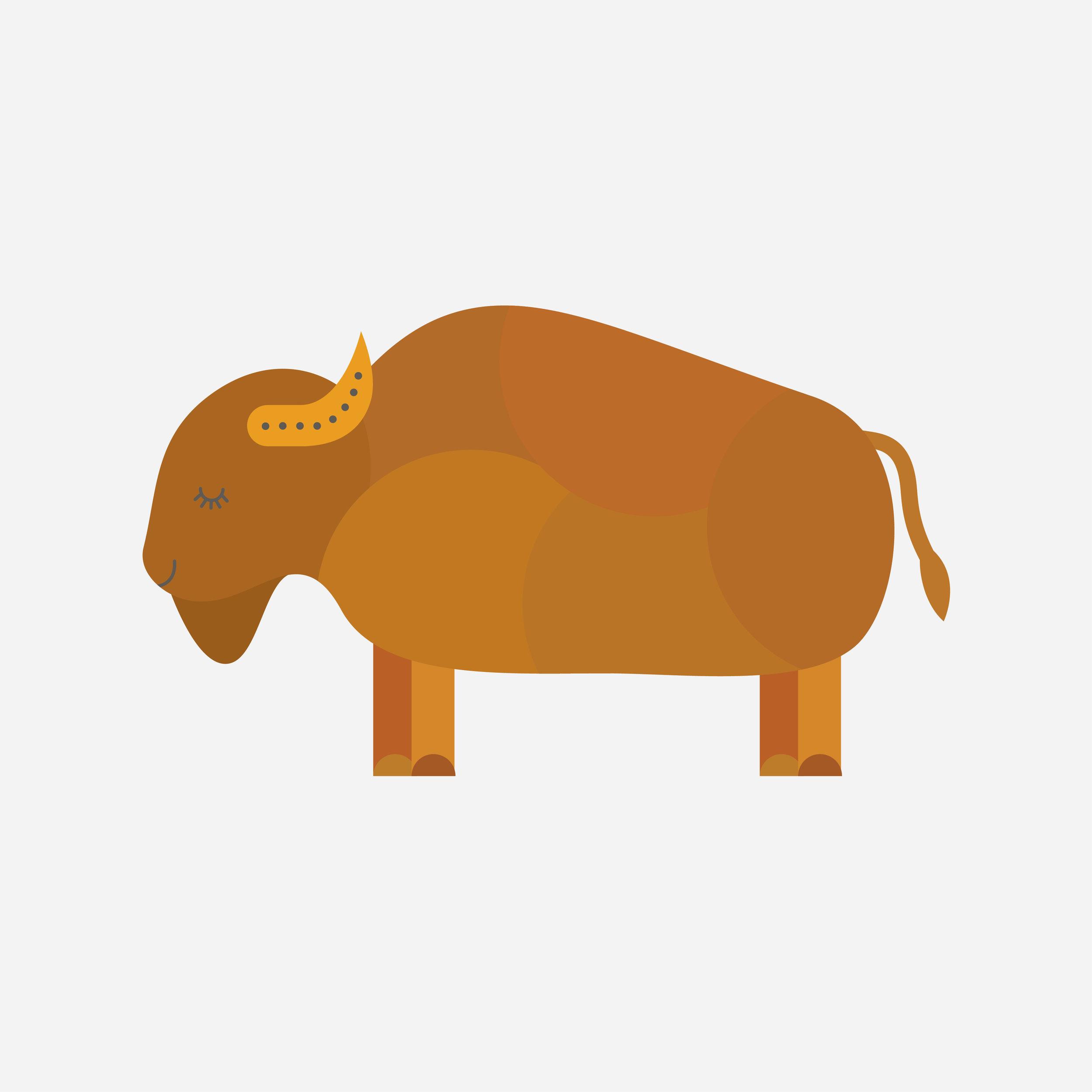 buffalo-80.jpg