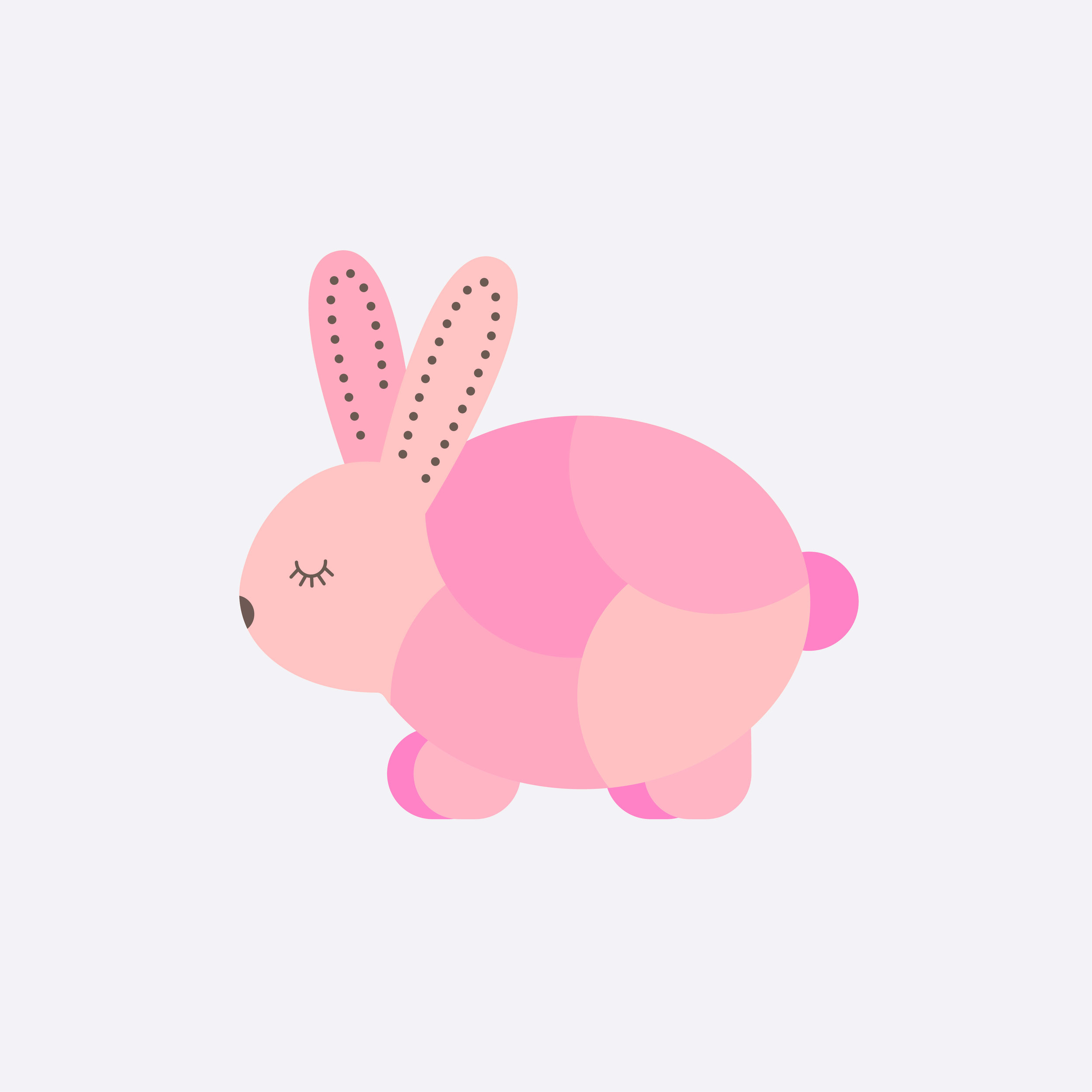 bunny-40.jpg