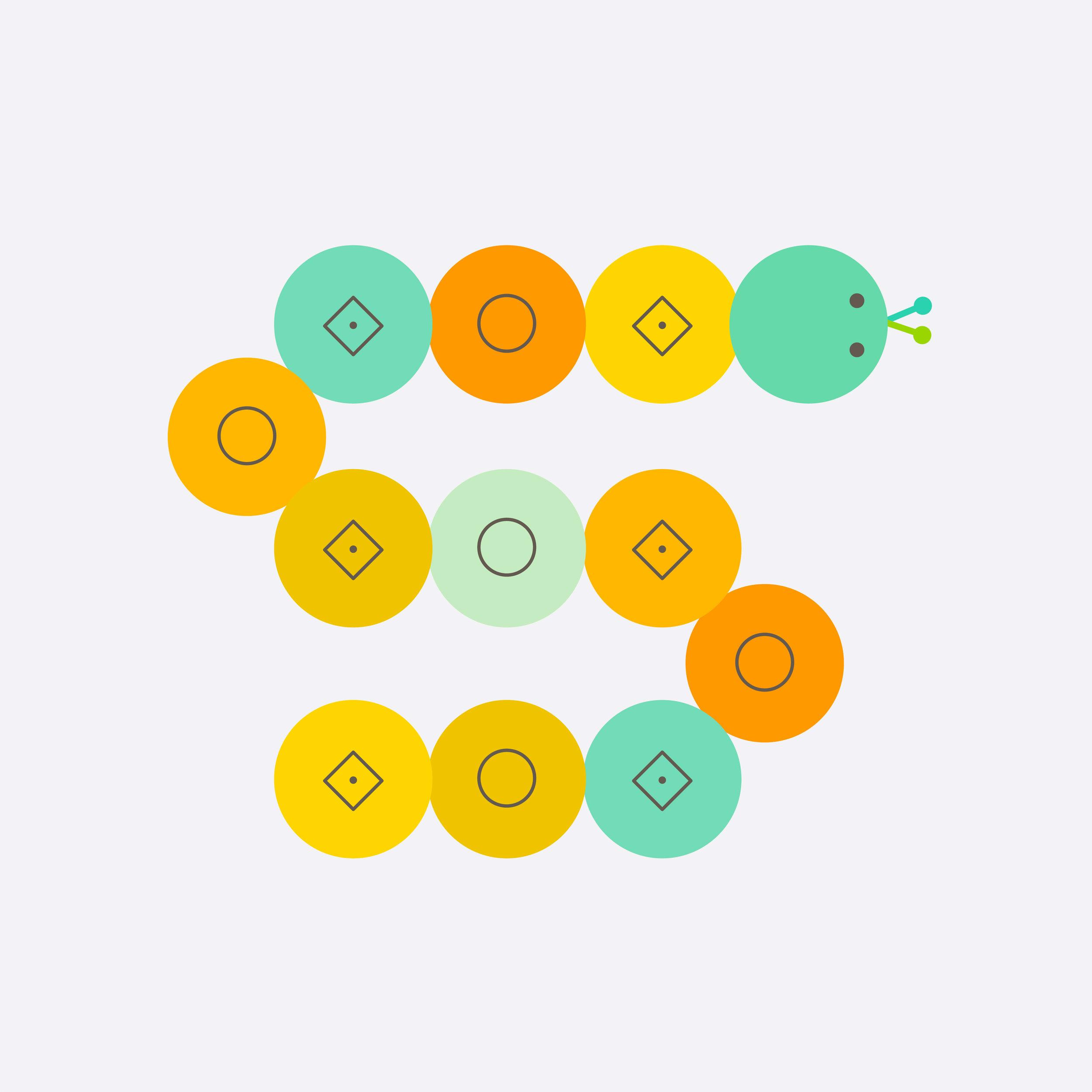 caterpillar-14-15-15.jpg