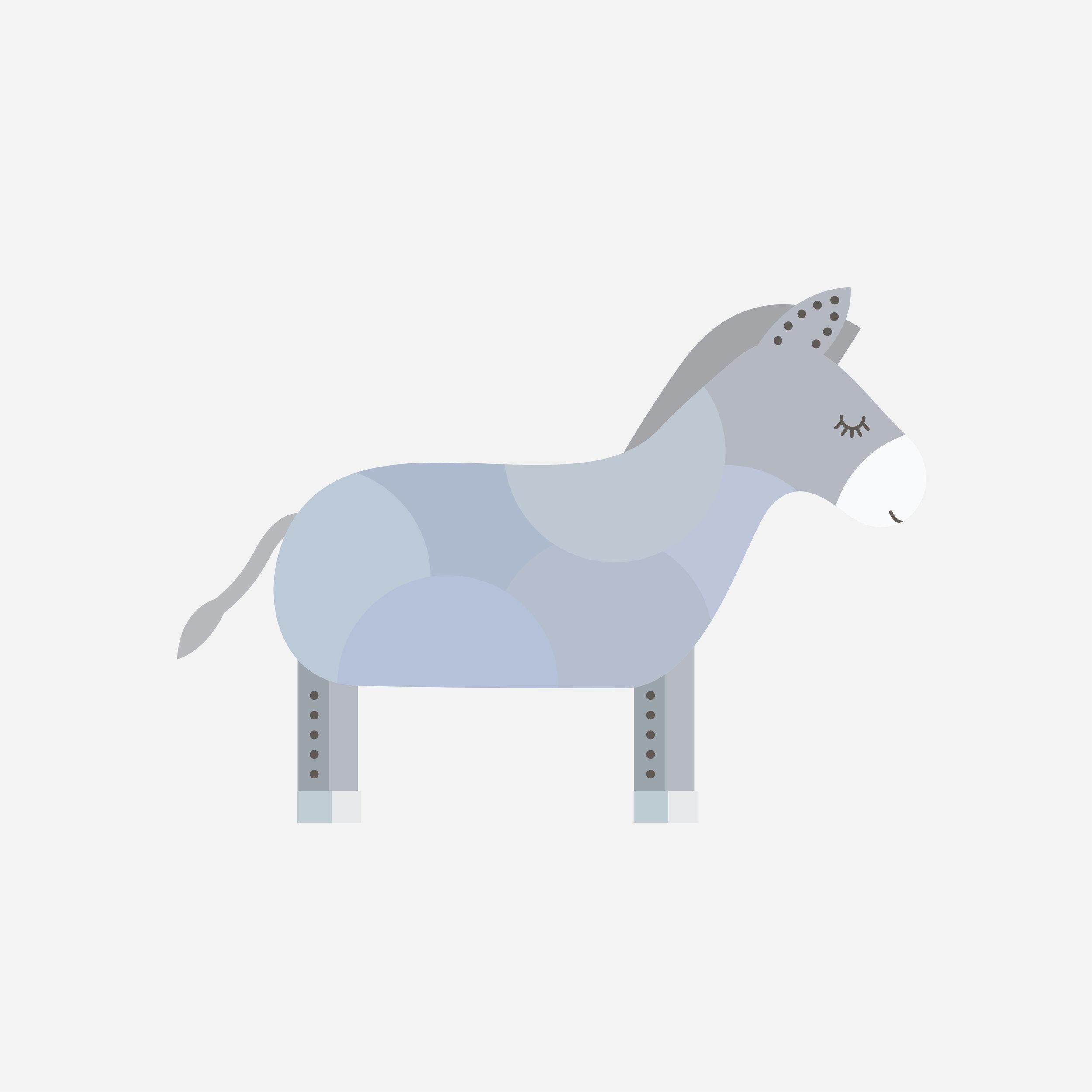 donkey-72.jpg