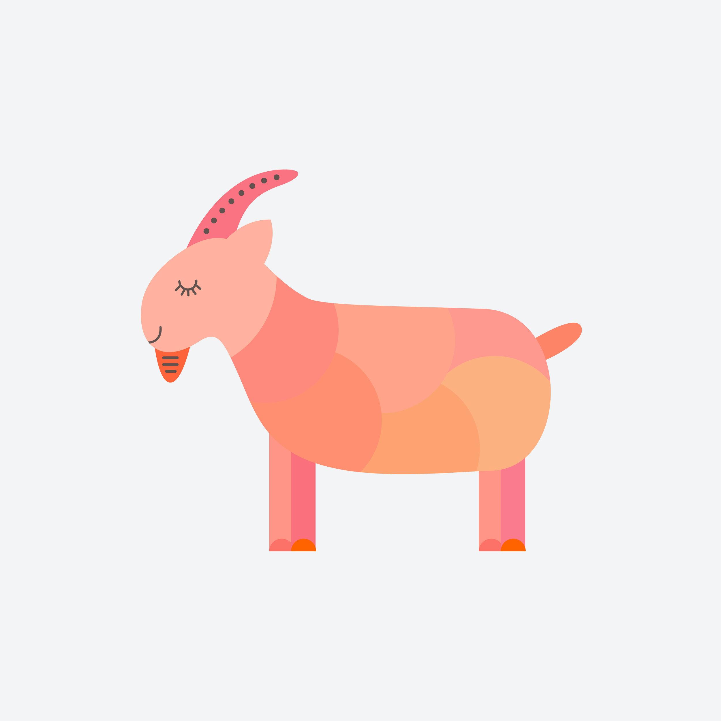 goat-42.jpg