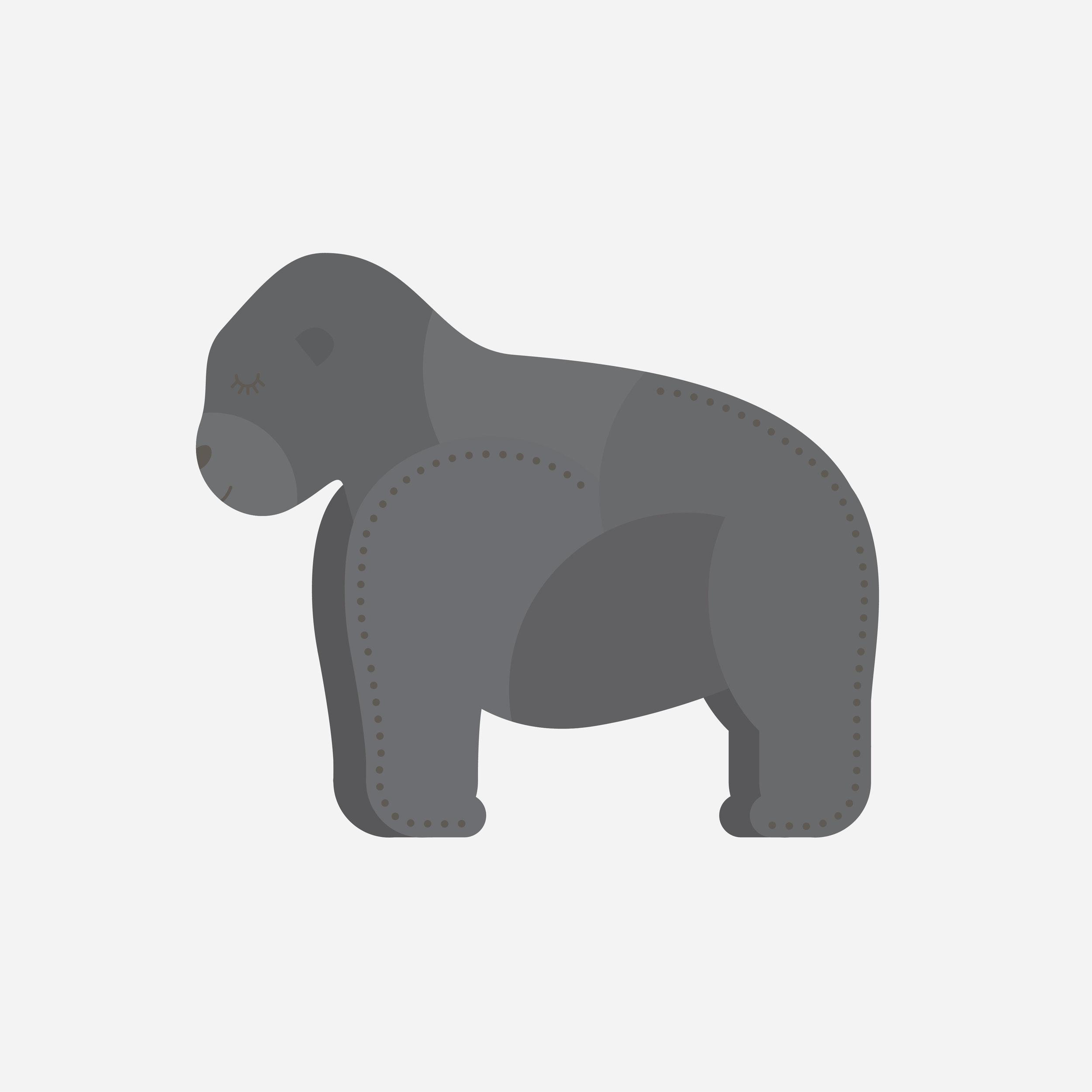 gorilla-83.jpg