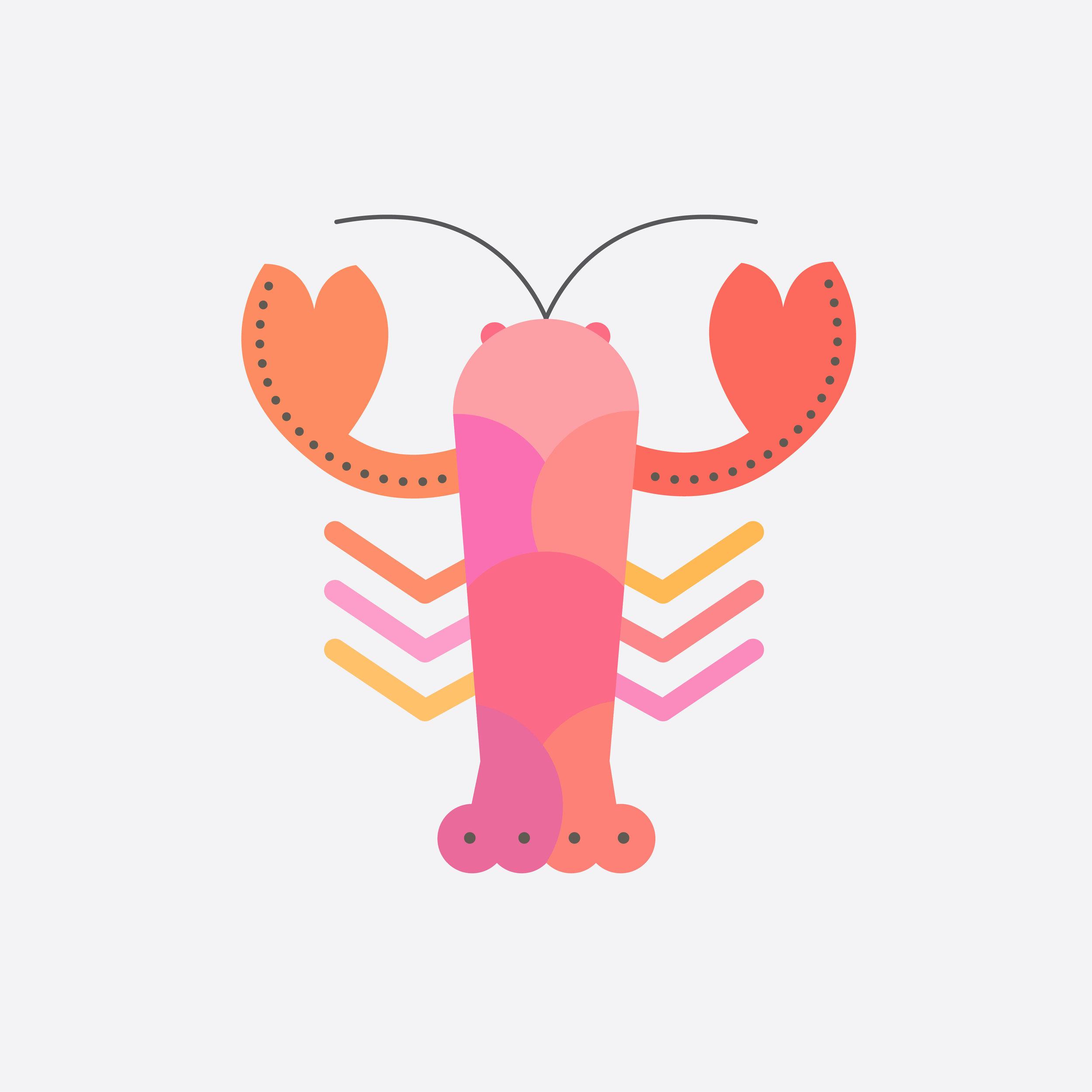 lobster-46.jpg