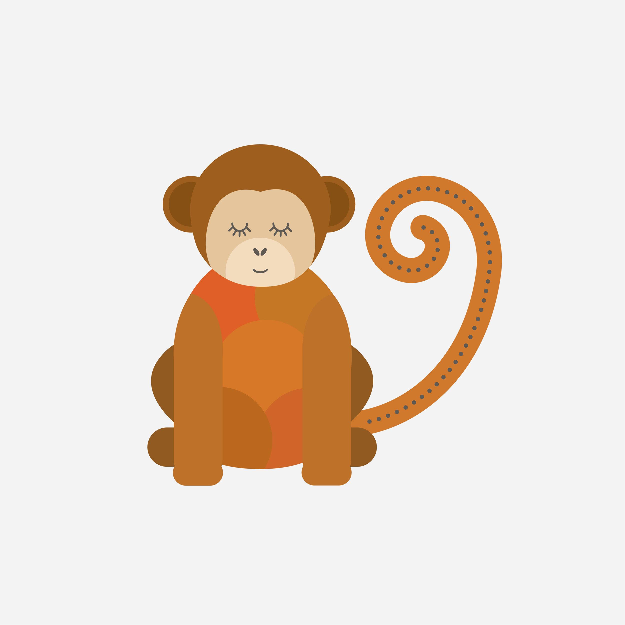 monkey-97.jpg