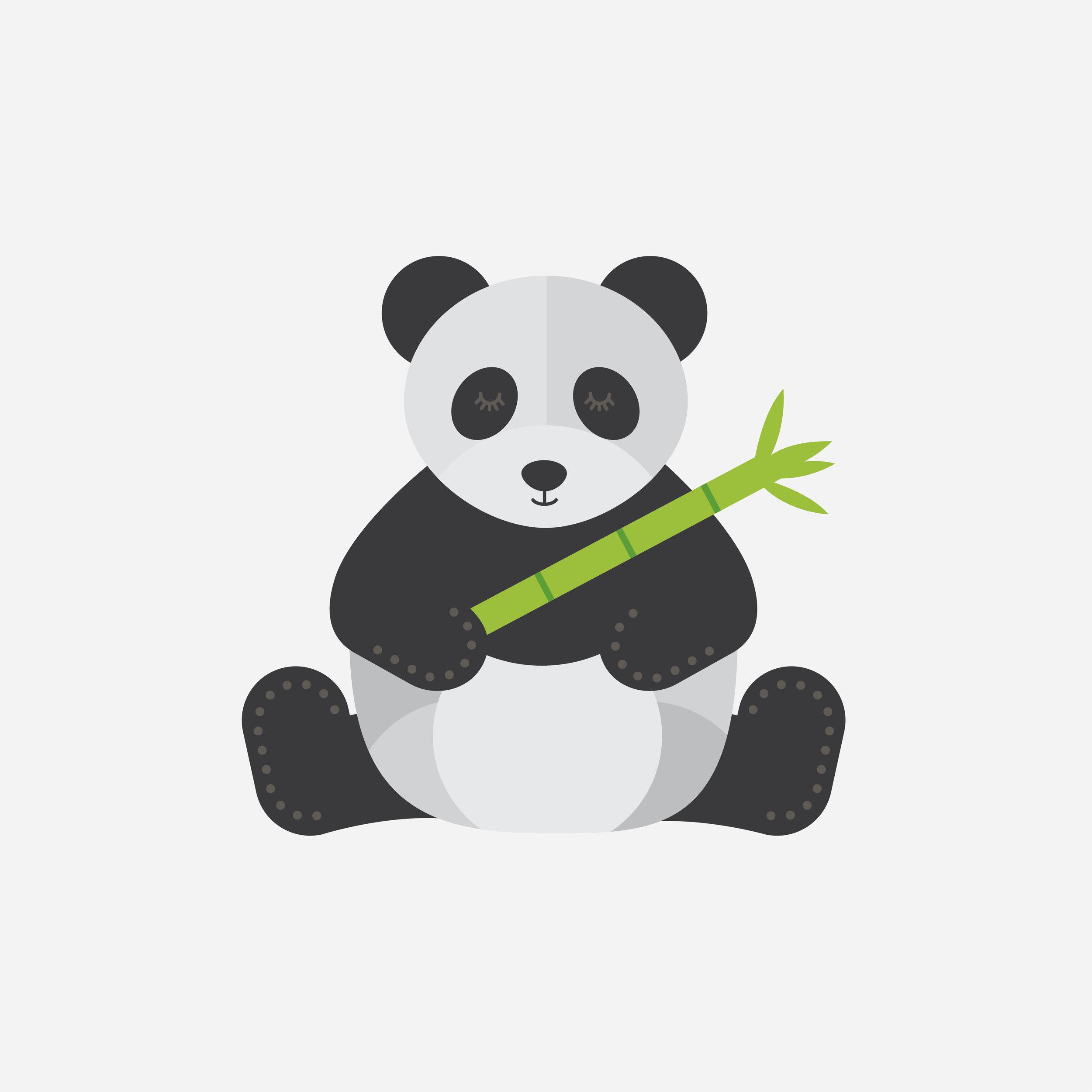 panda-78.jpg
