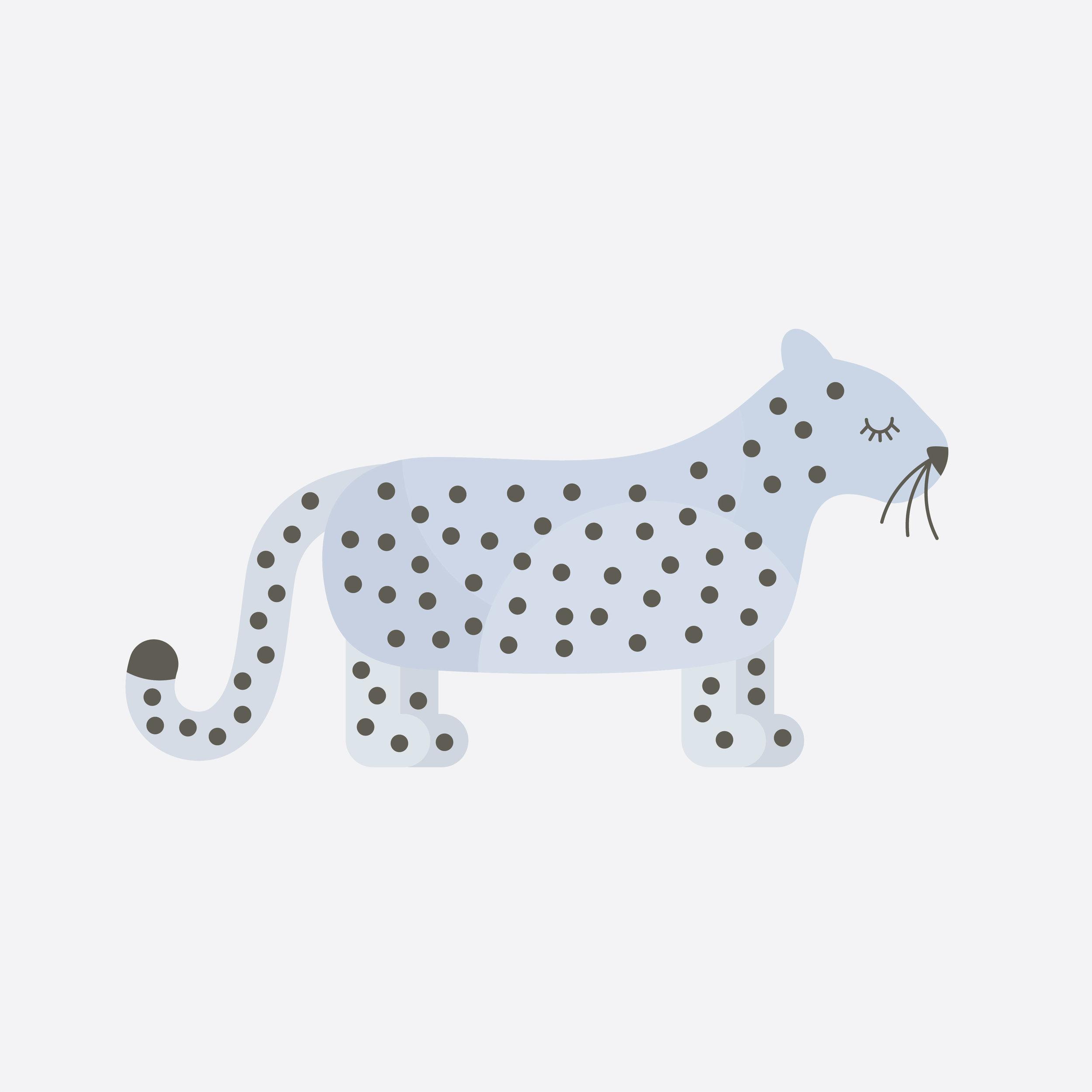 snowleopard-90.jpg