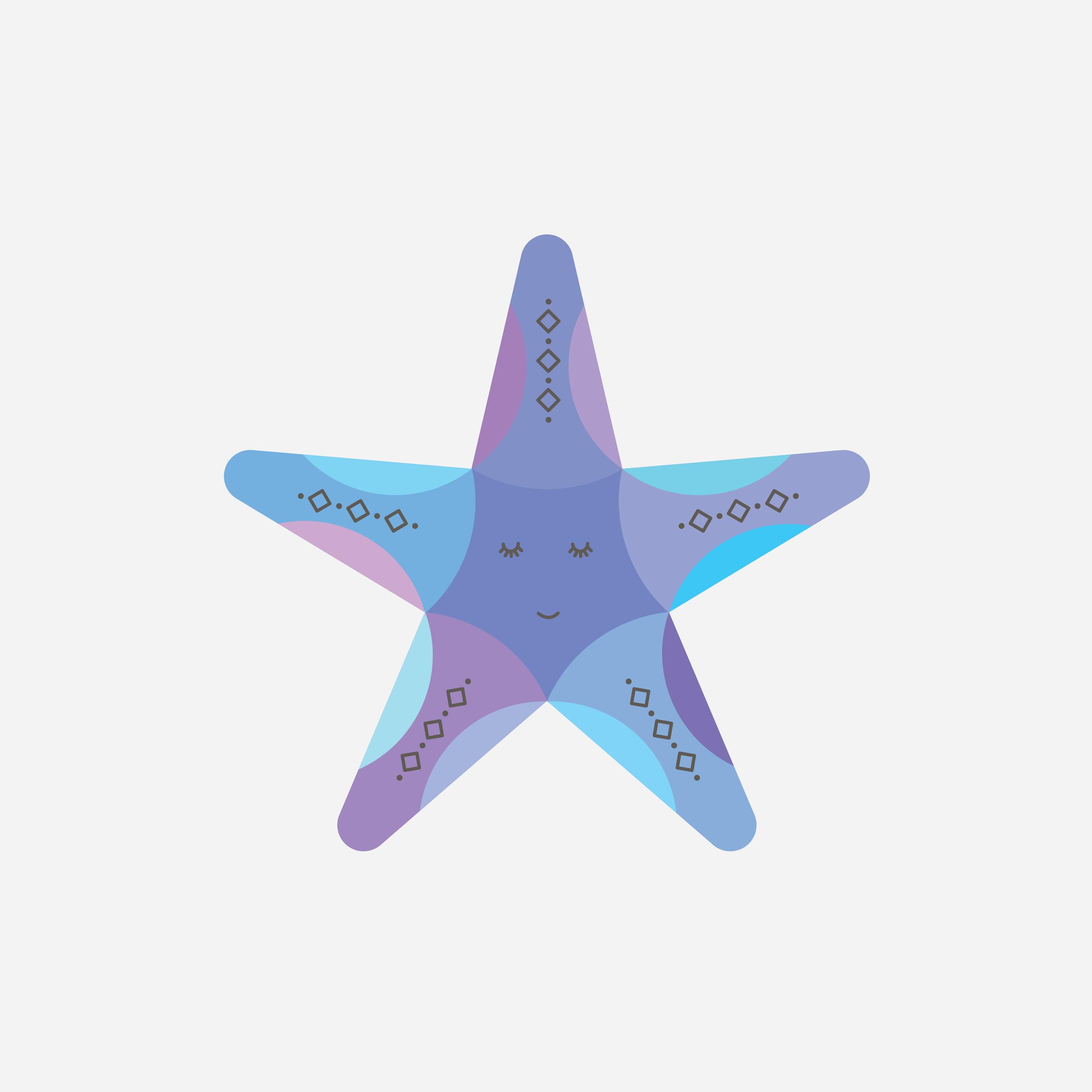 starfish-63-63.png