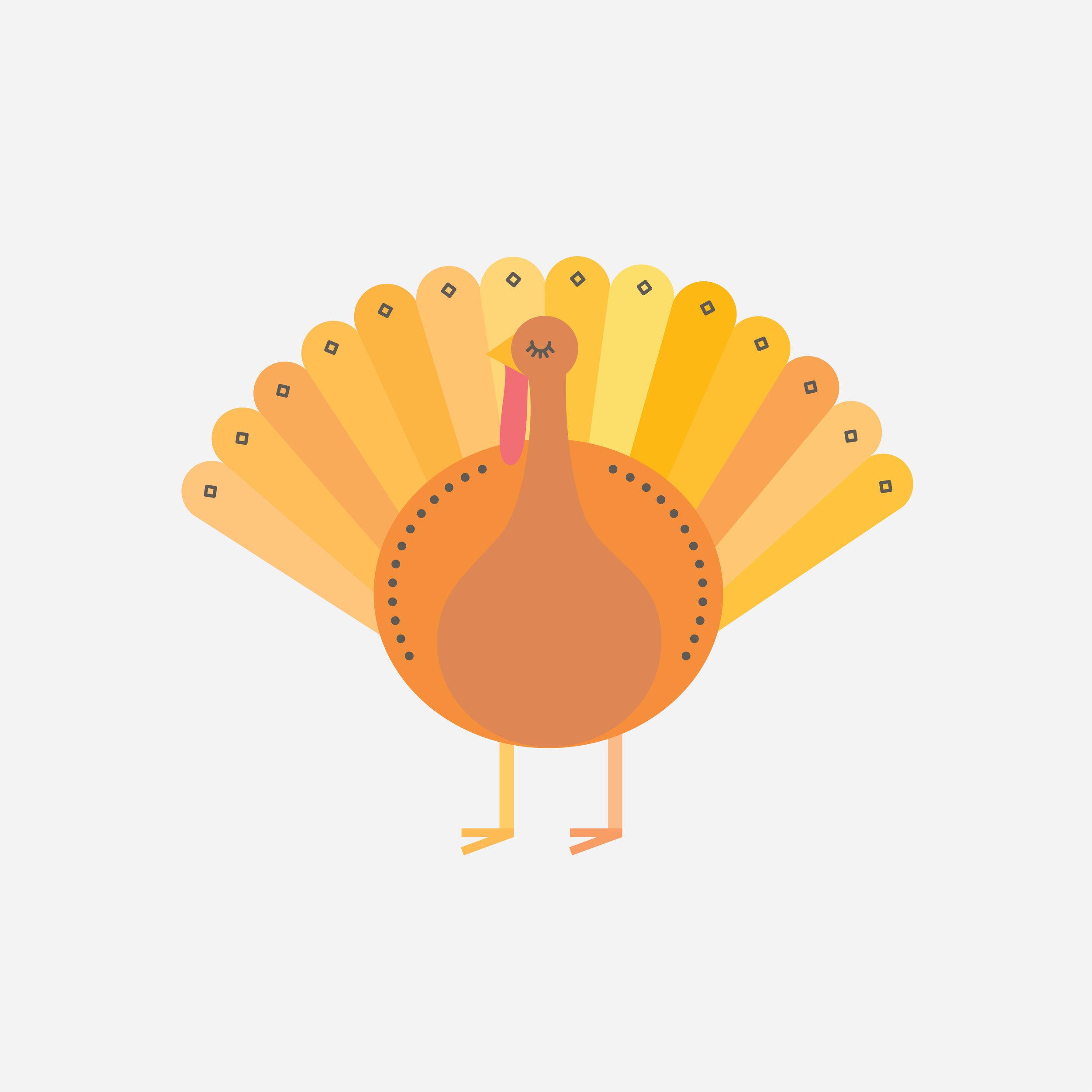 turkey-74.jpg