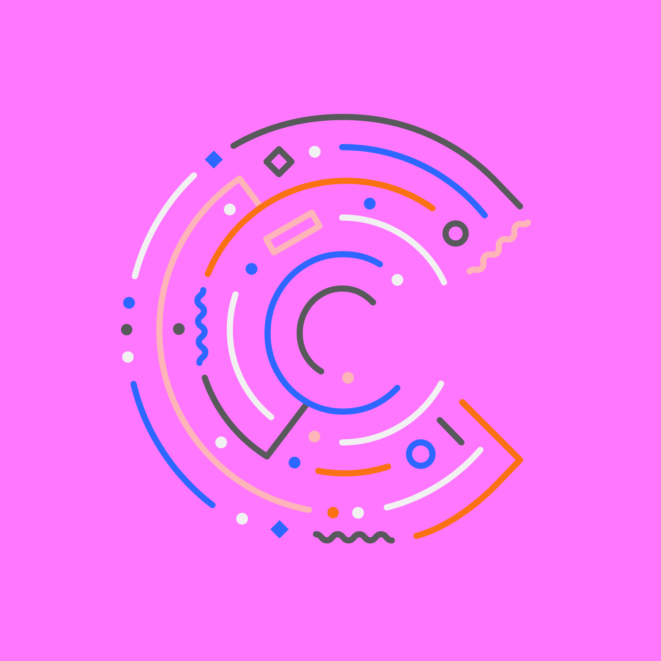 36DaysofType_C-01.png