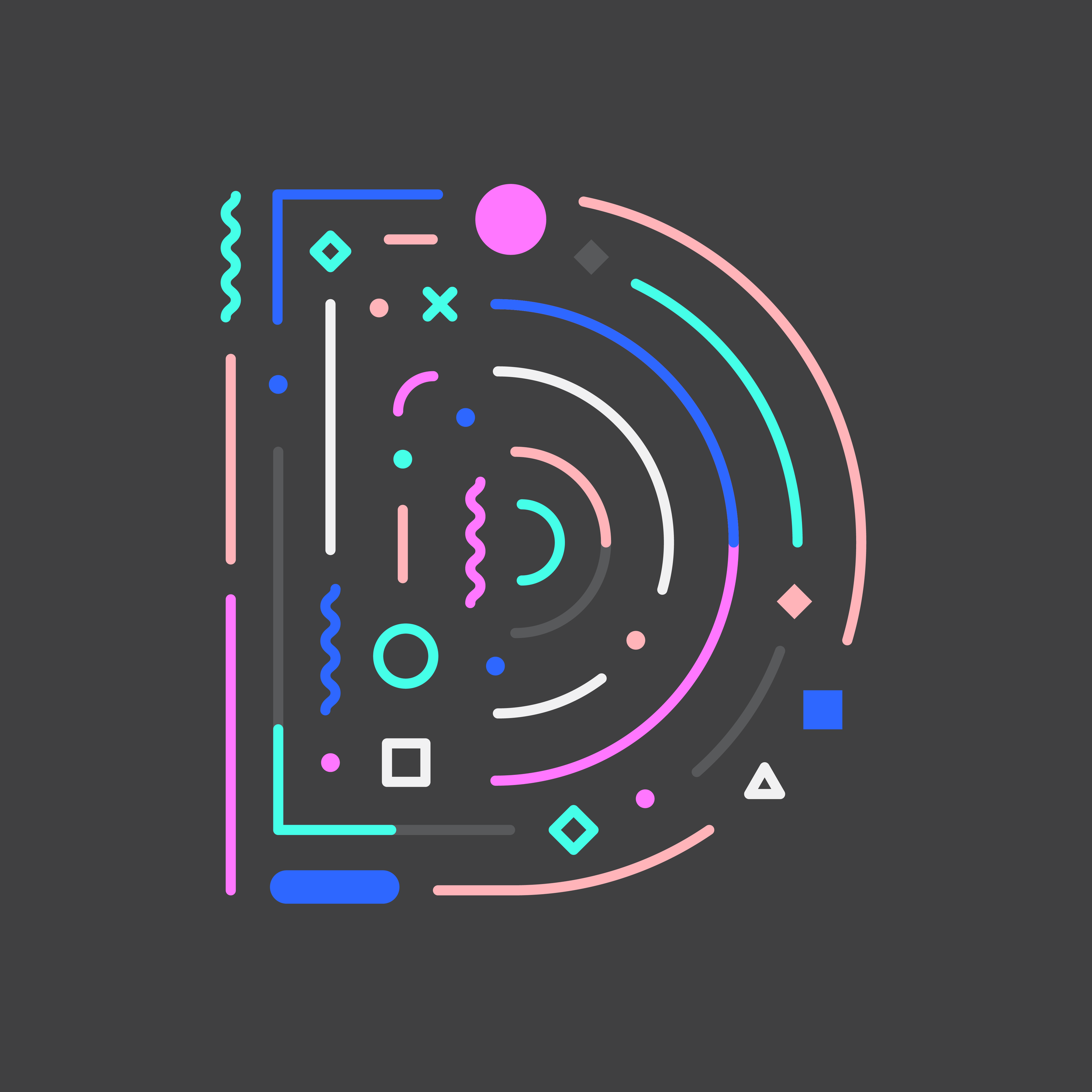 36DaysofType_D-01.png