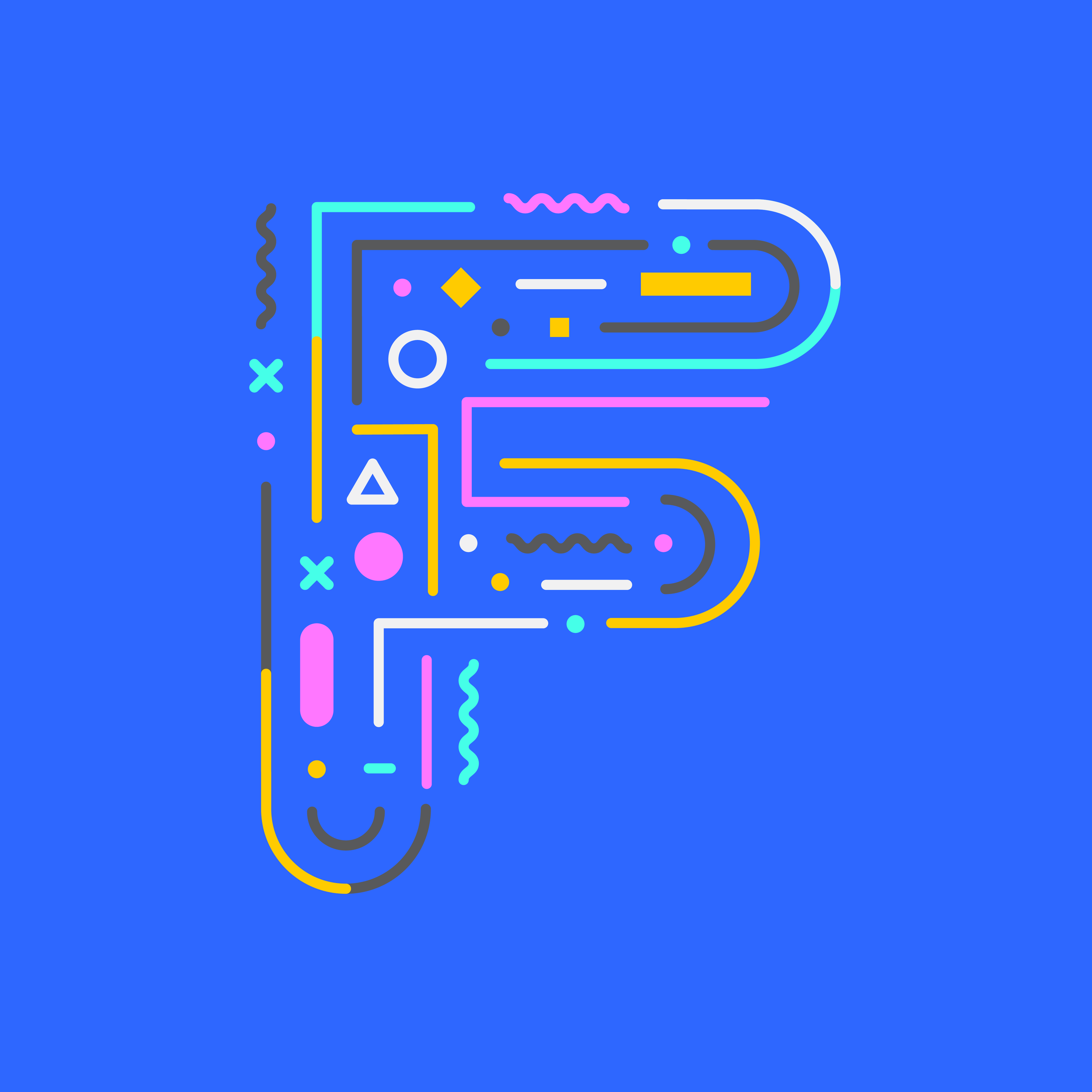 36DaysofType_F-01.png